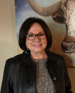 Barbara Wainscott