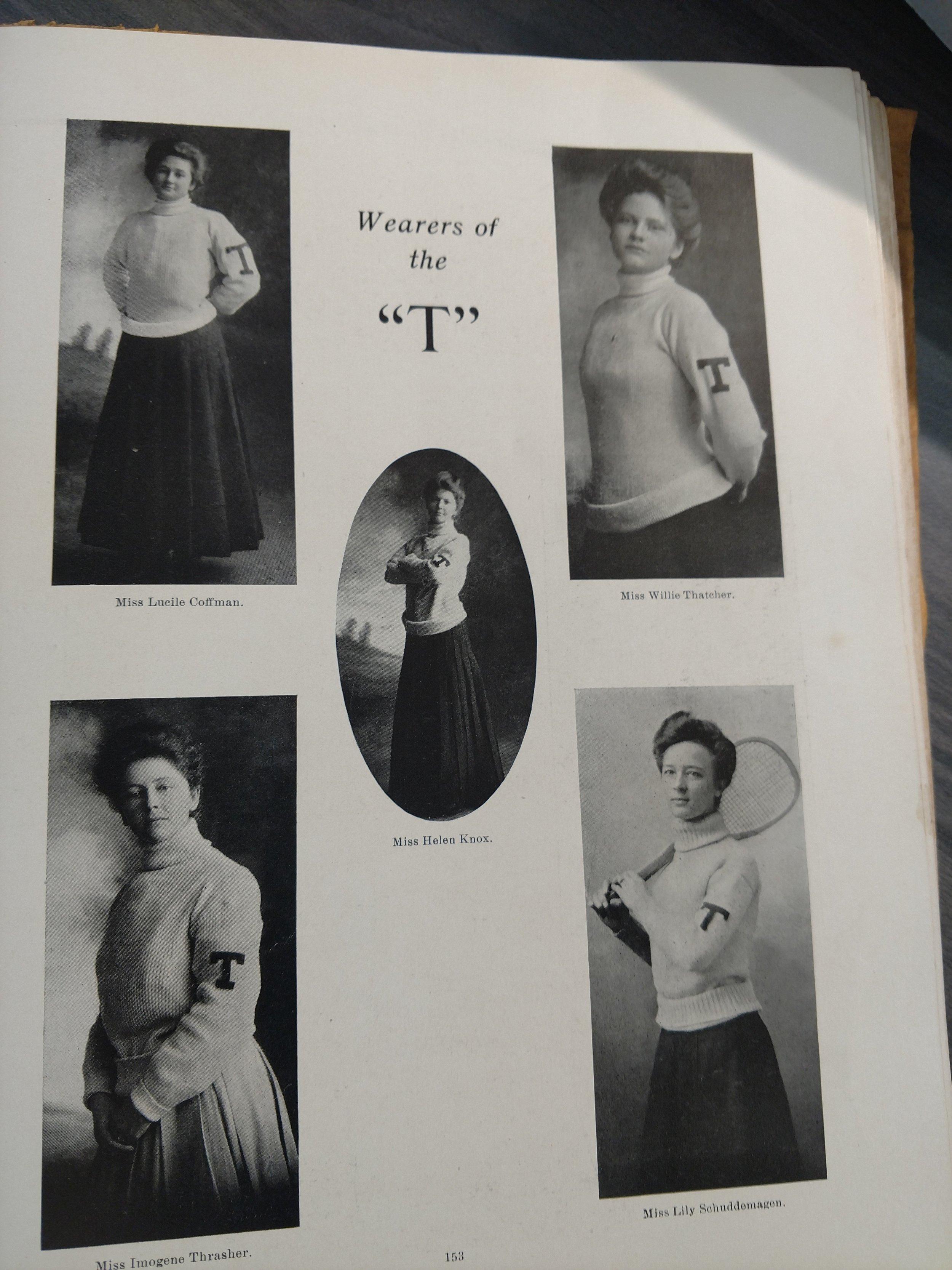 Wearers of the T  2.jpg