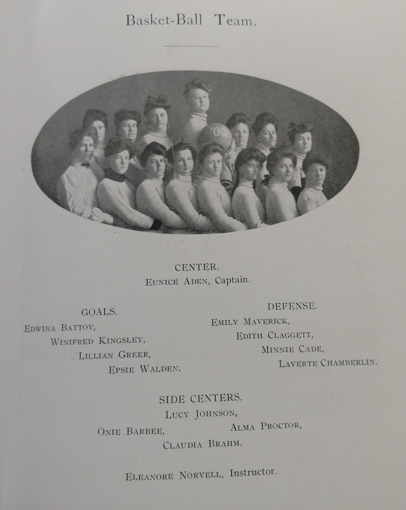 Copy of 1903