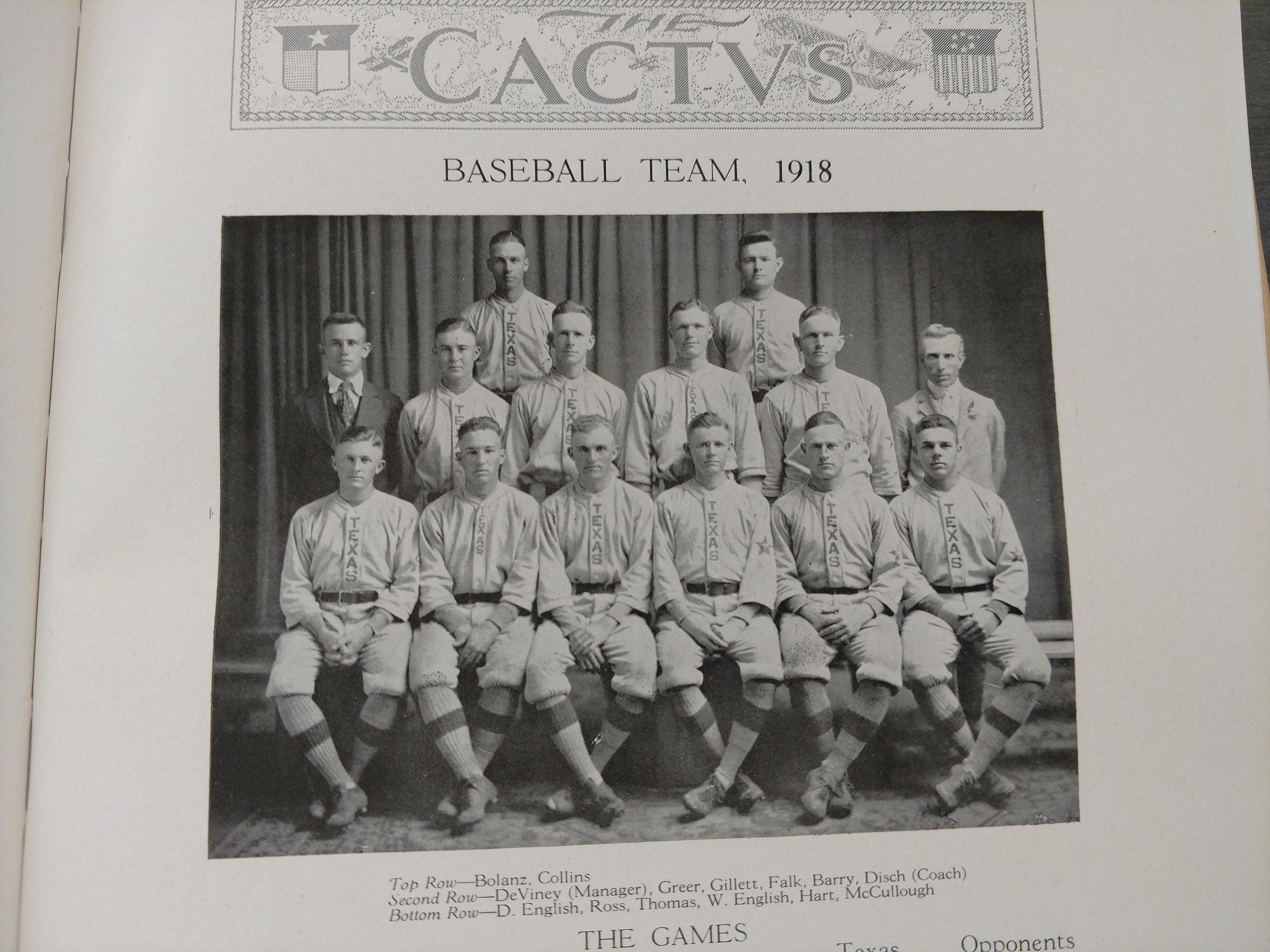 1918 m. baseball (2).jpg