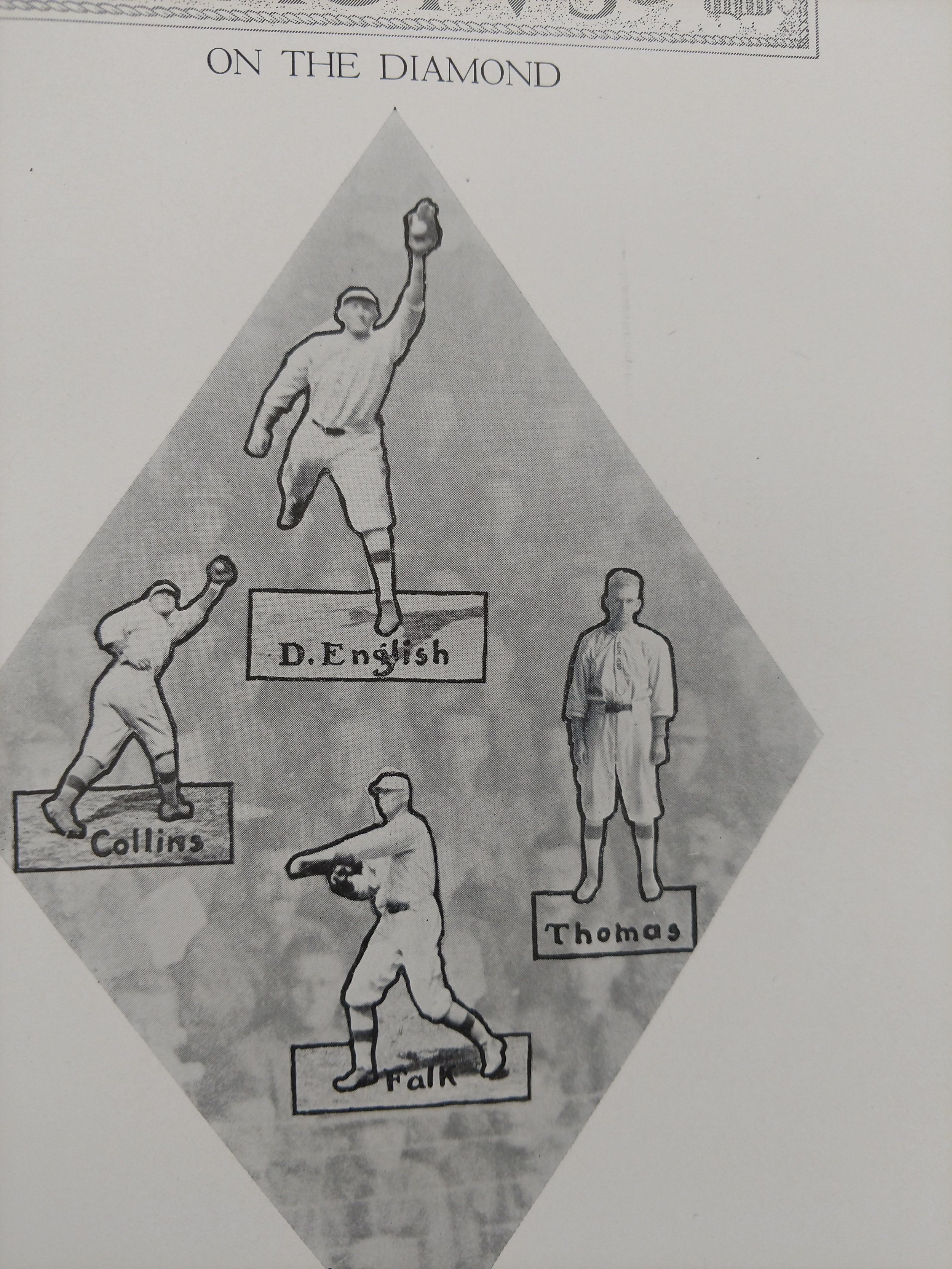 1918 m. baseball.jpg