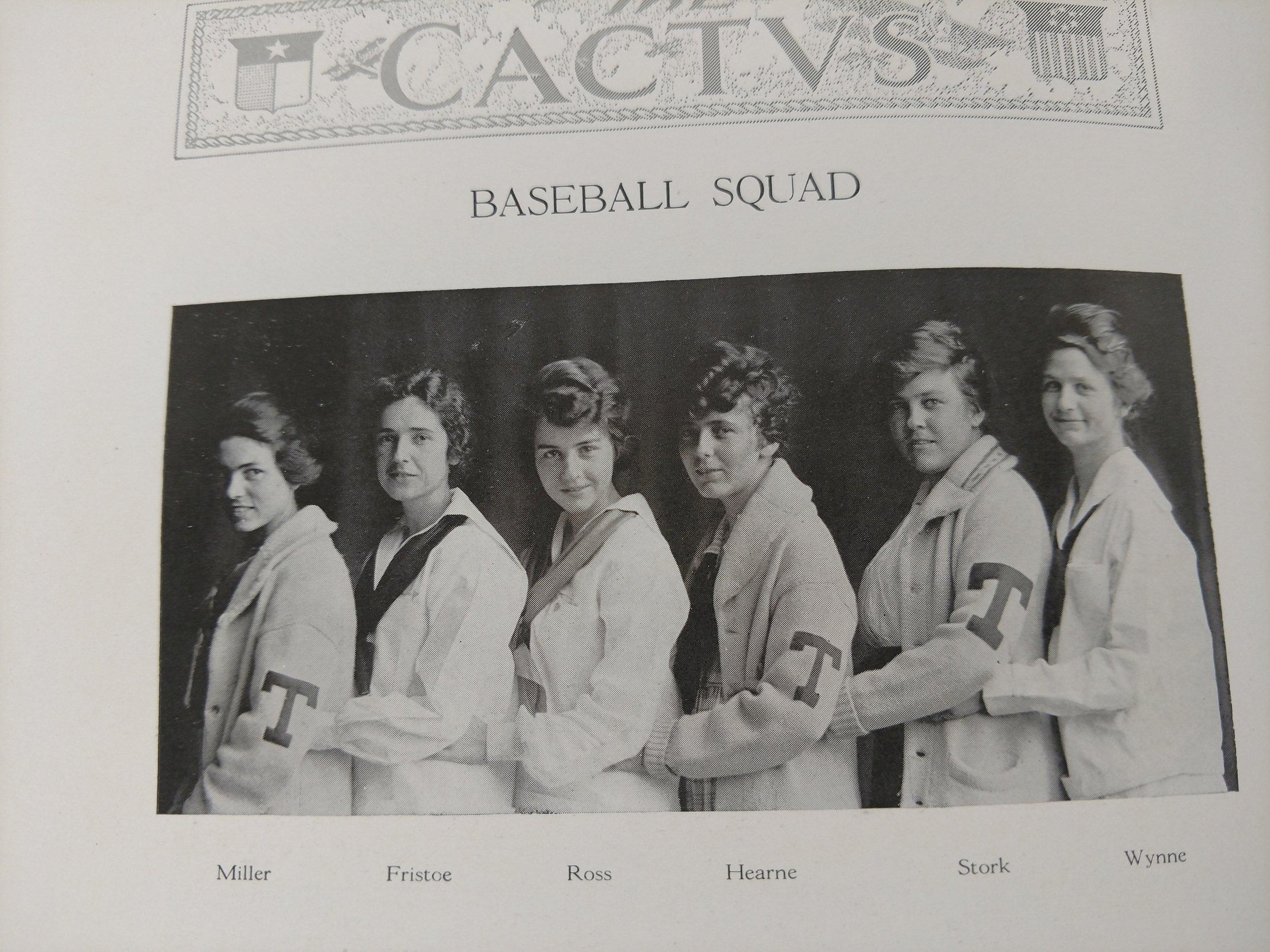 1918 Wearers of the T.jpg
