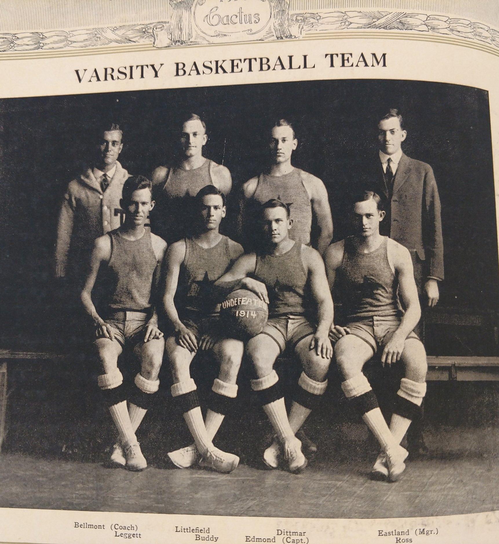 1914 m. basketball.jpg