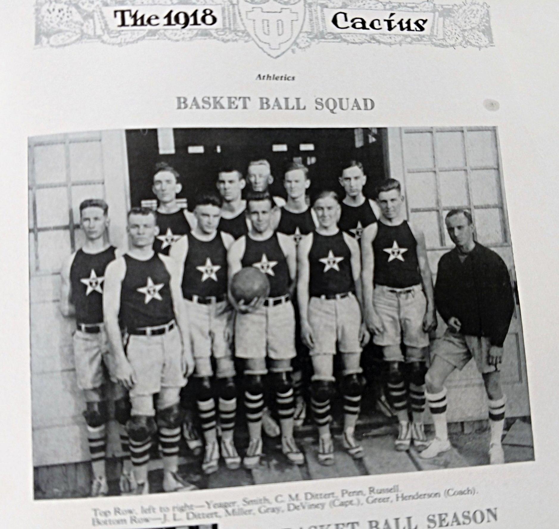 1918 m. Basketball (2).jpg