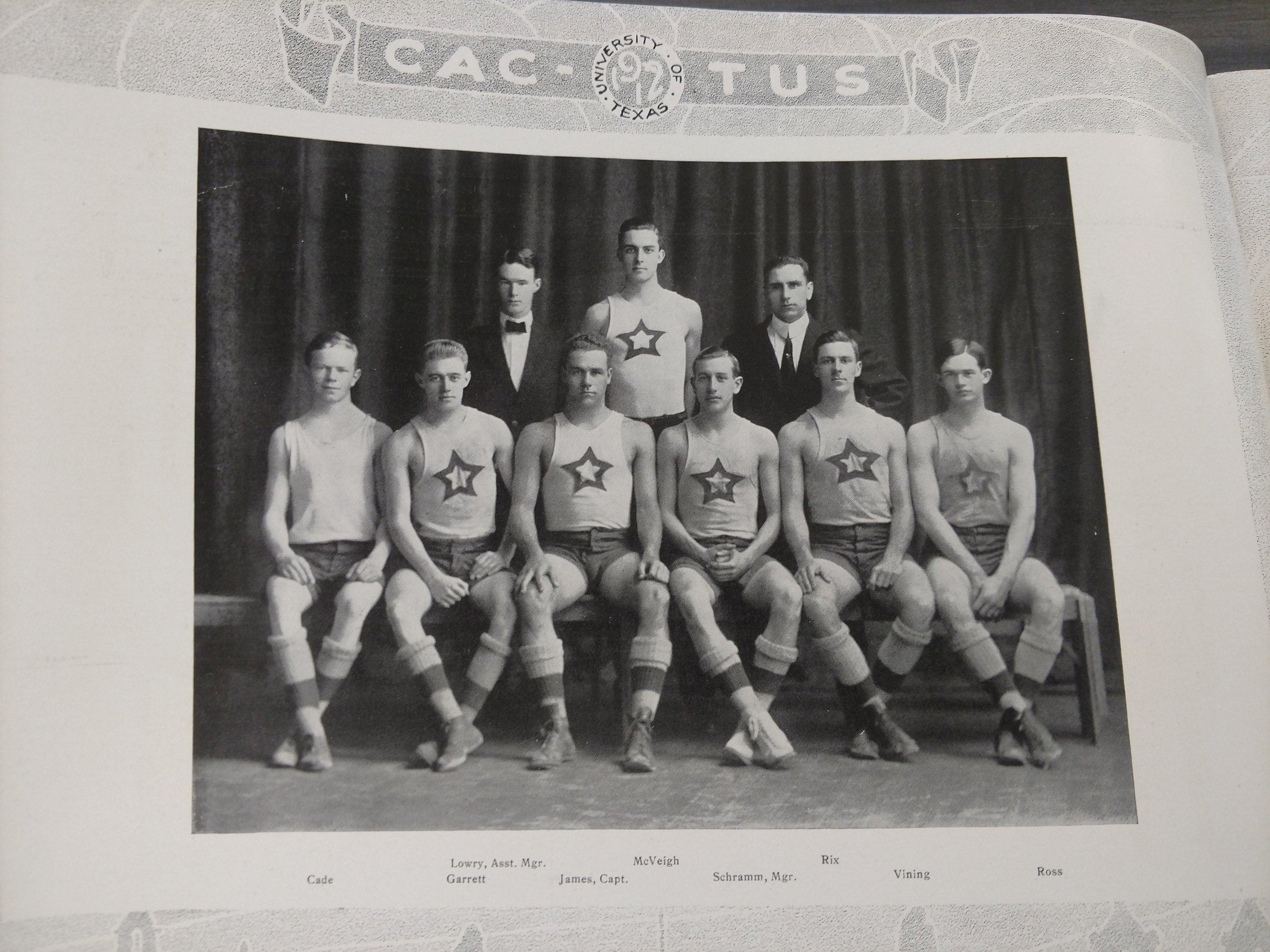 1911 m. basketball.jpg