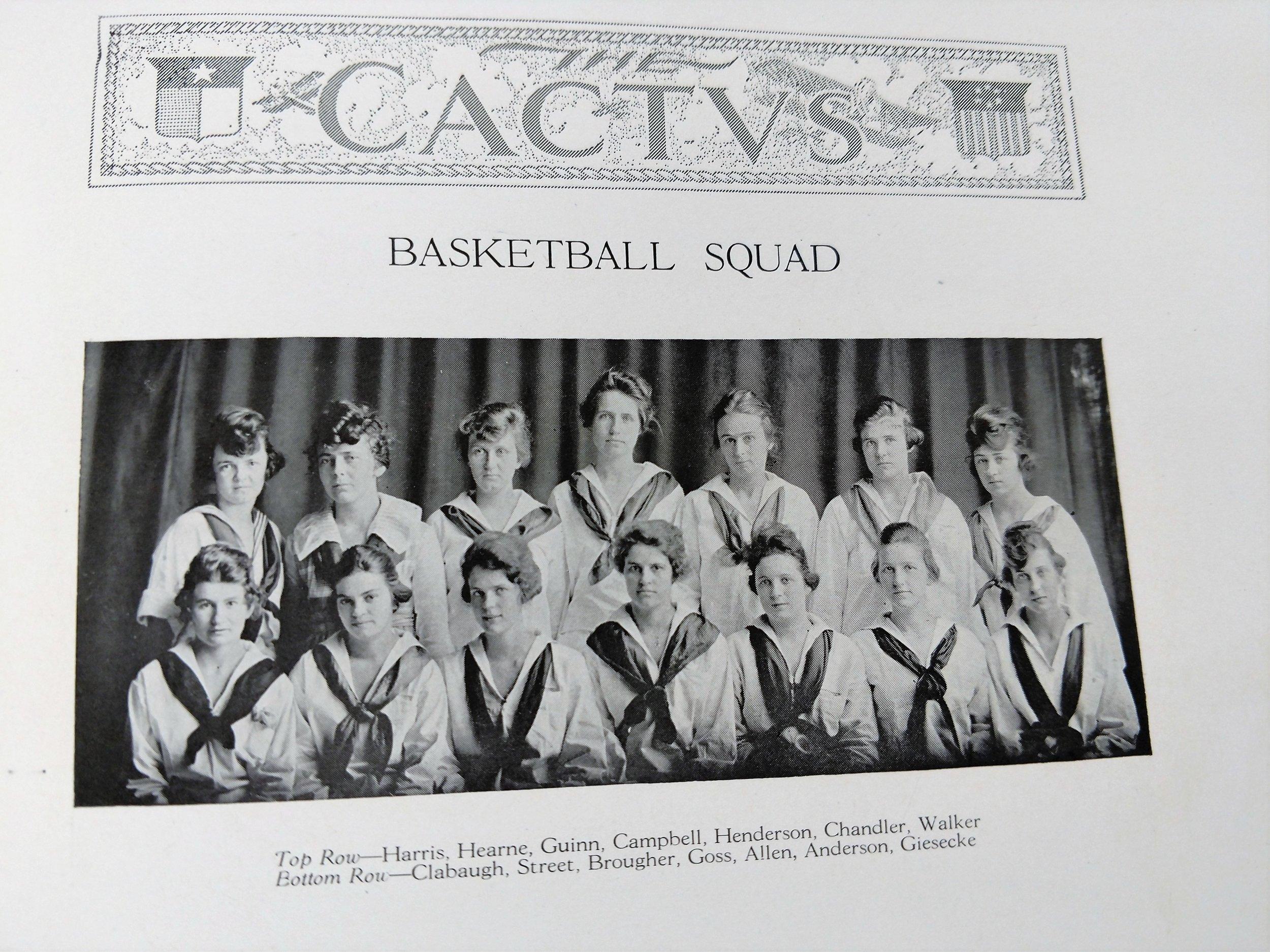 Copy of 1913
