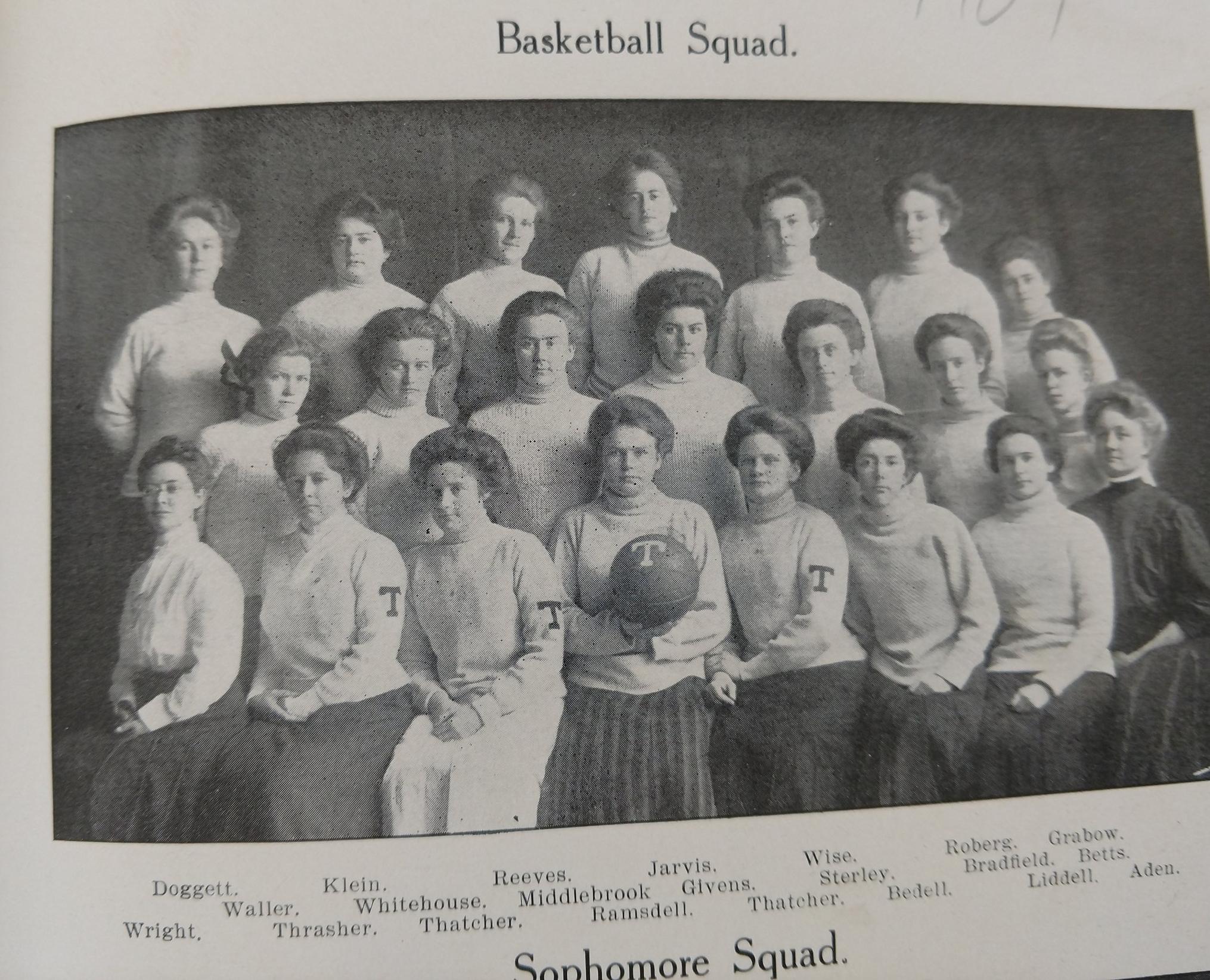 Copy of 1909