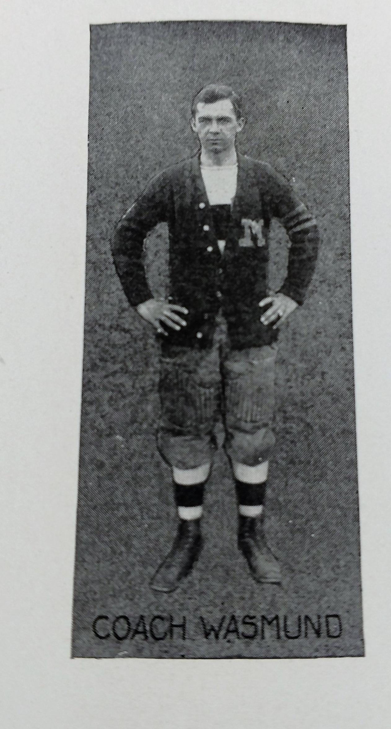1910 Coach Wasmund.jpg