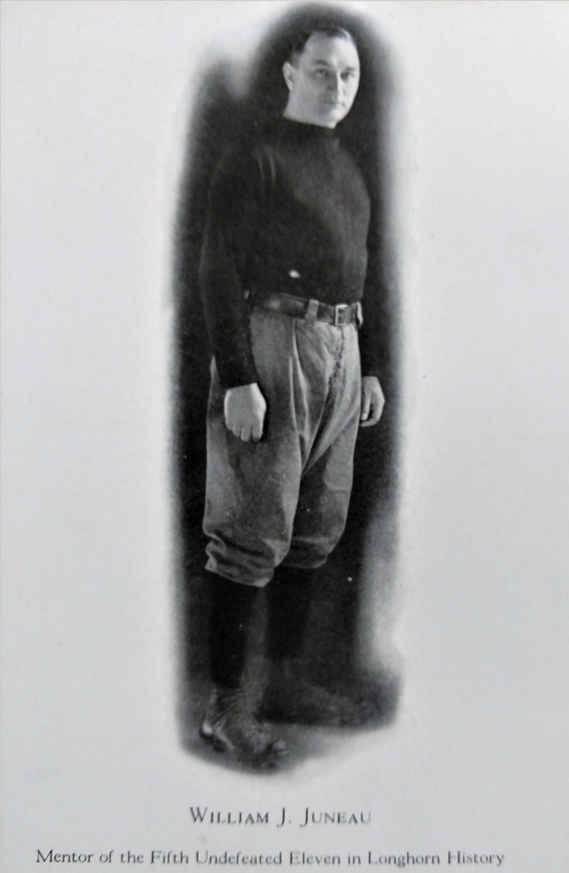 1918 William Juneau.jpg