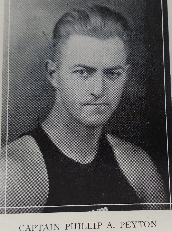 basketball 1923 (2).jpg