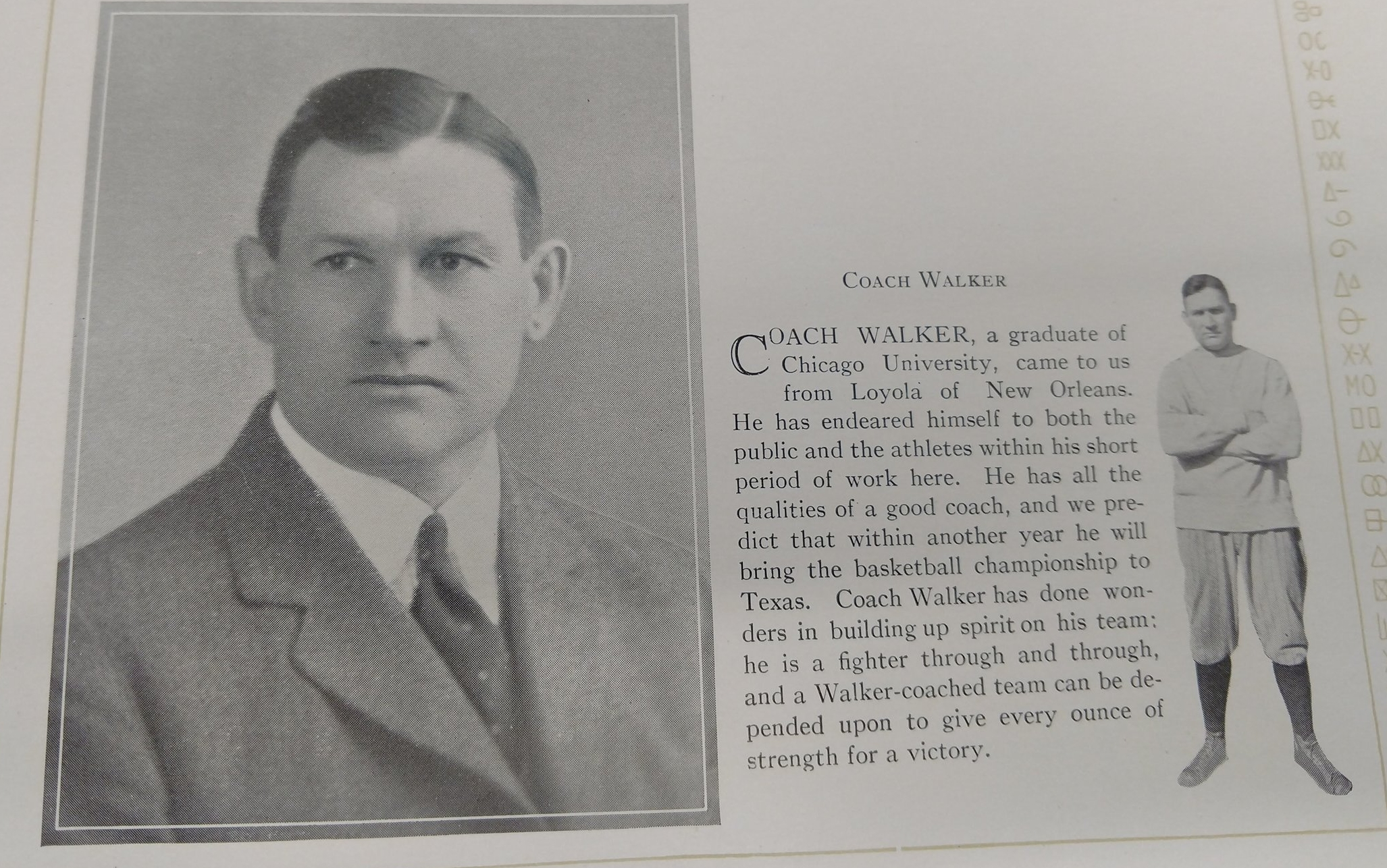 coach walker 1928.jpg