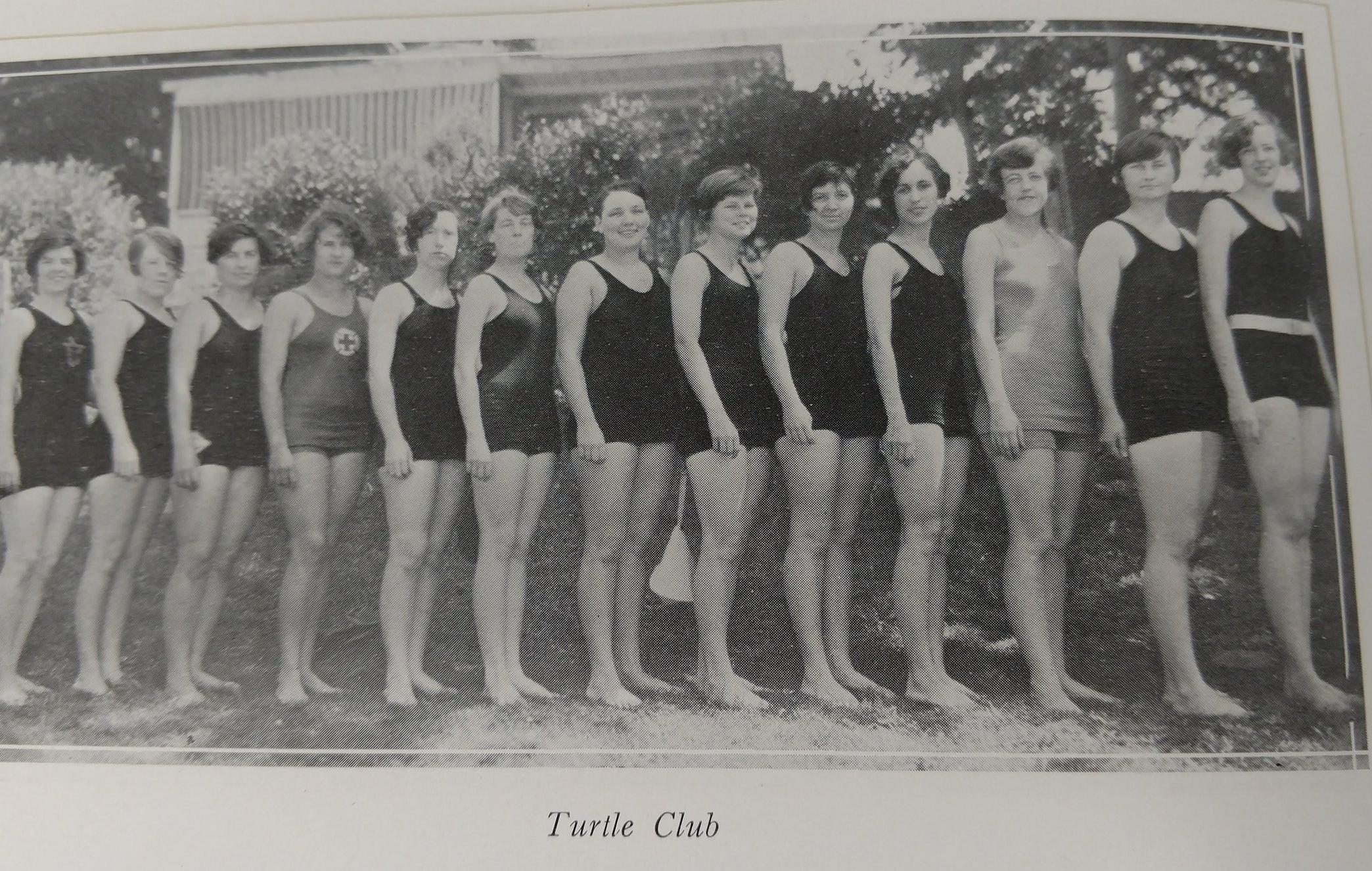 swimming women 1928.jpg