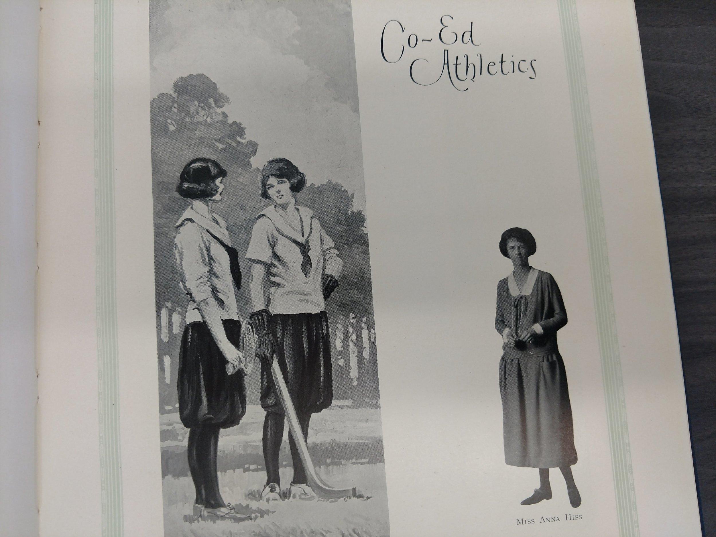 tennis women 1924.jpg