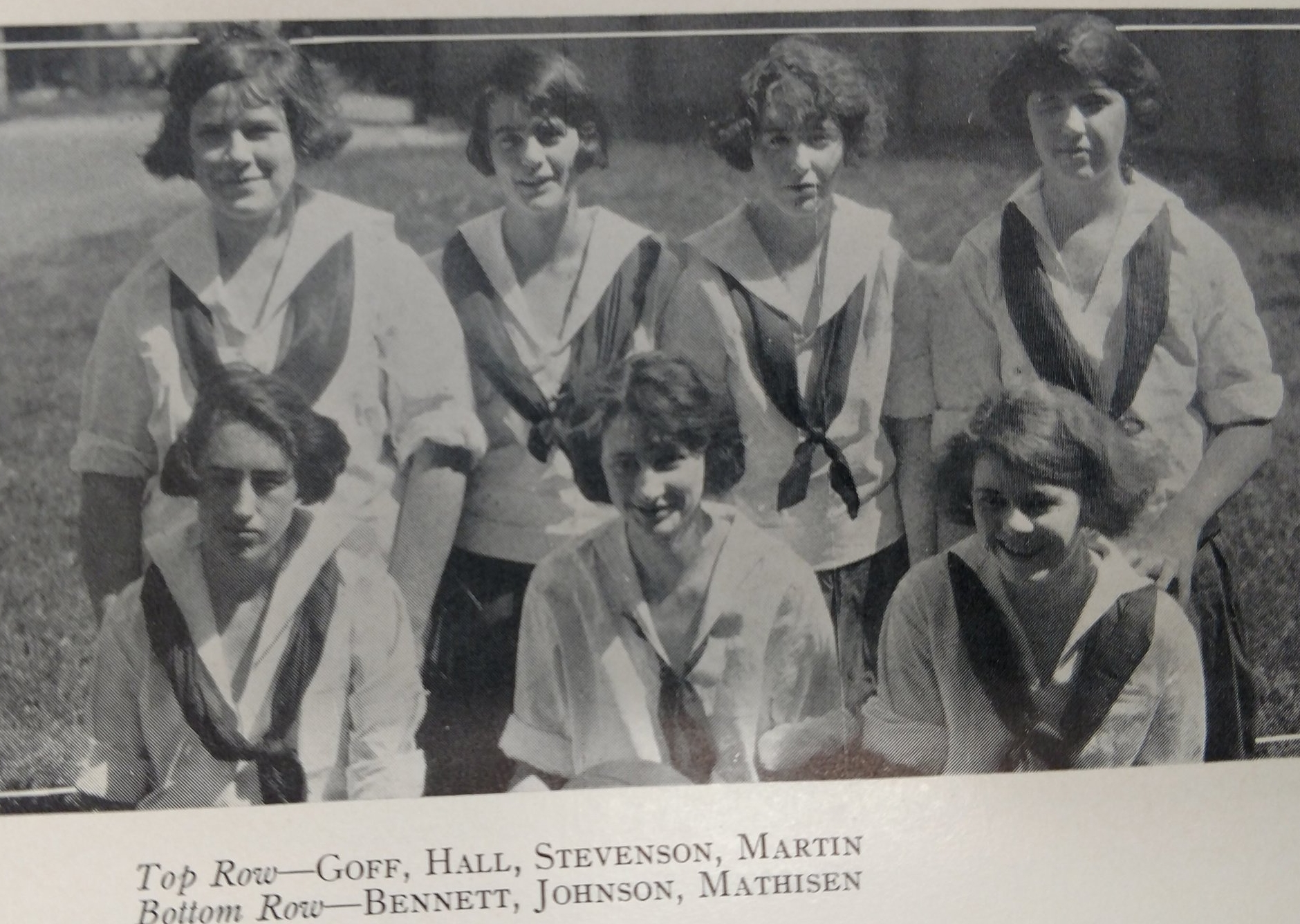 Copy of Racquet club