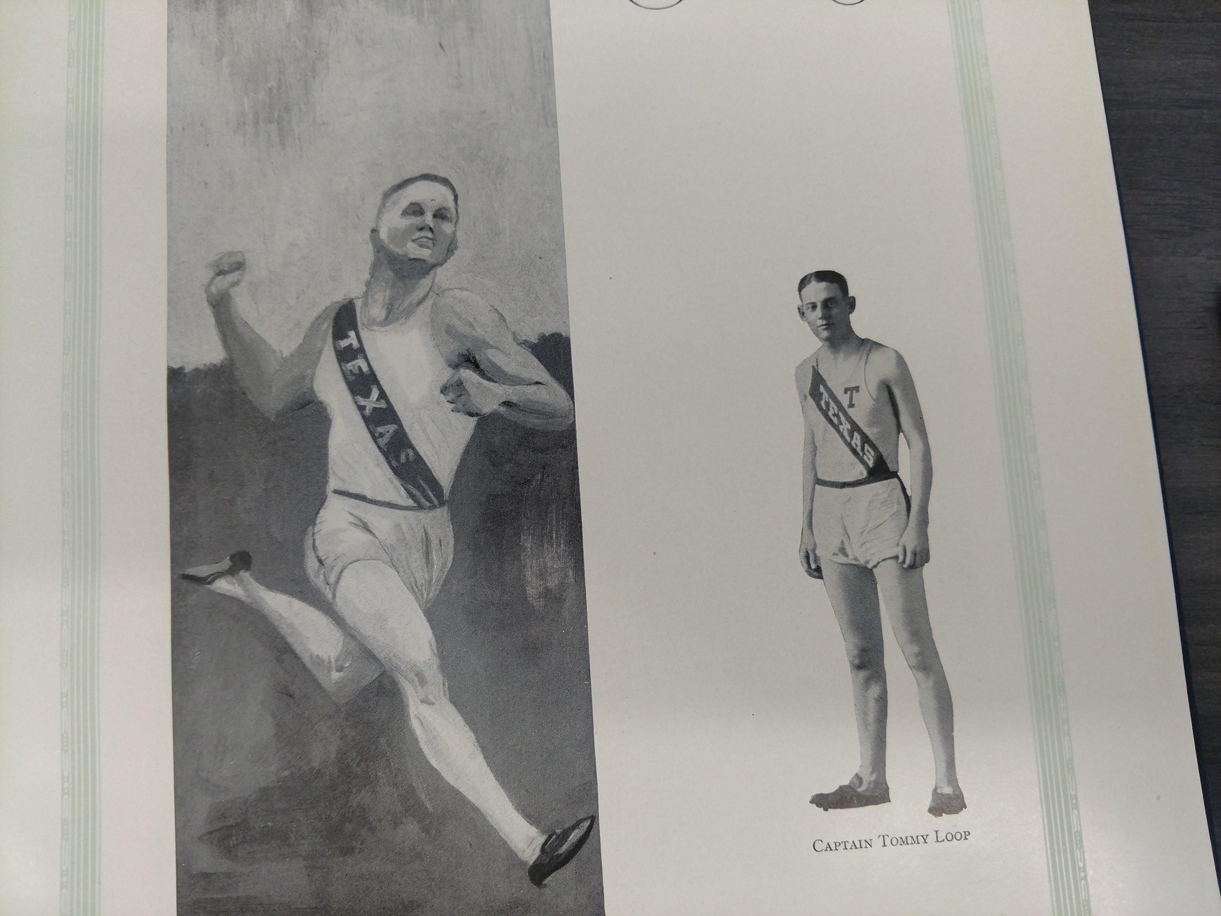 track 1924 (2).jpg