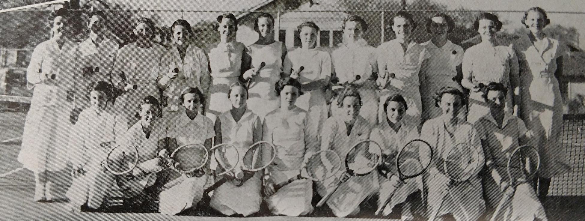 1934-1935 women   (24).jpg