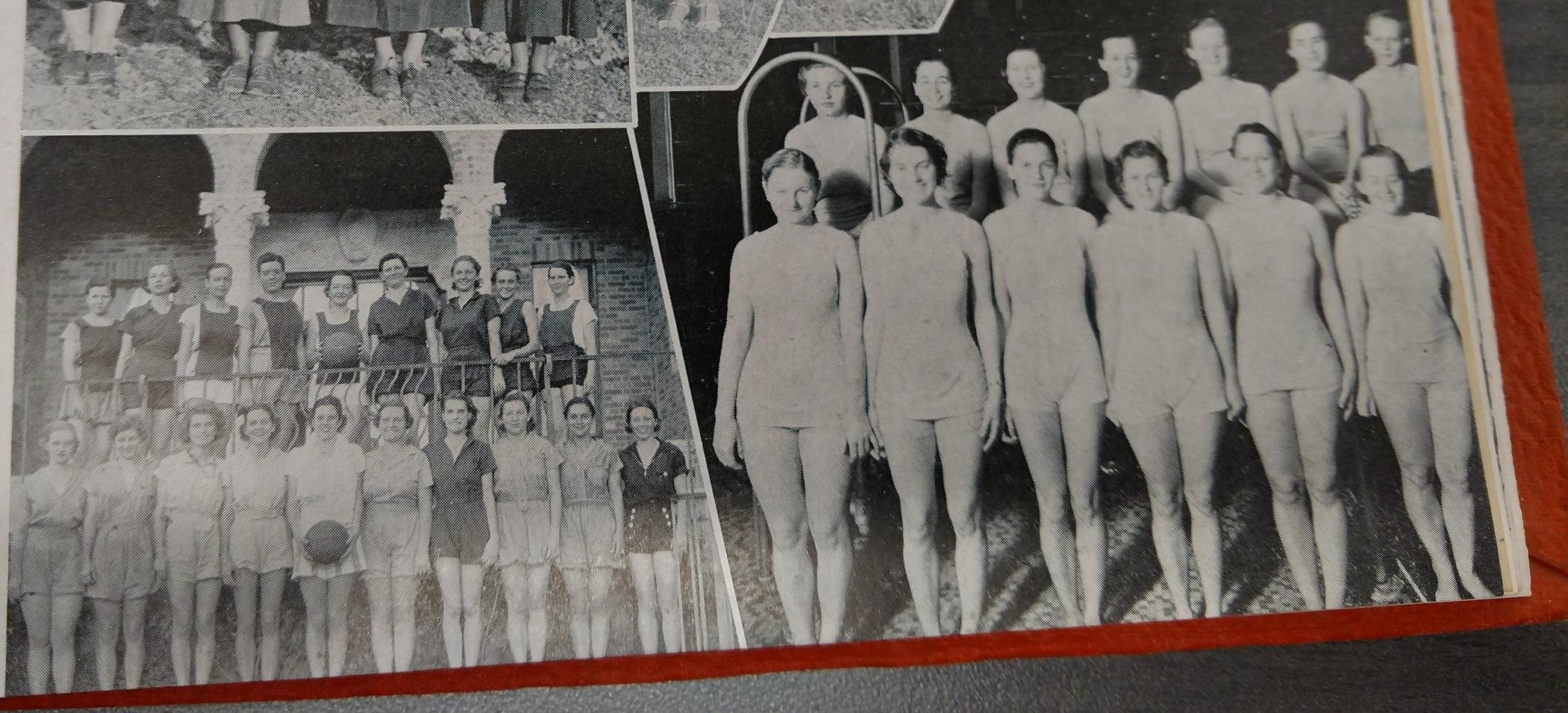 1934-1935 womens sports  (33).jpg