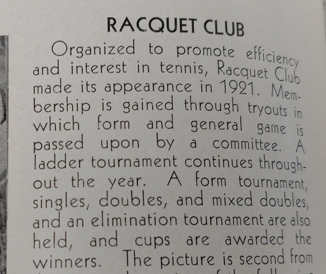 1934-1935 womens  tennis  (34).jpg
