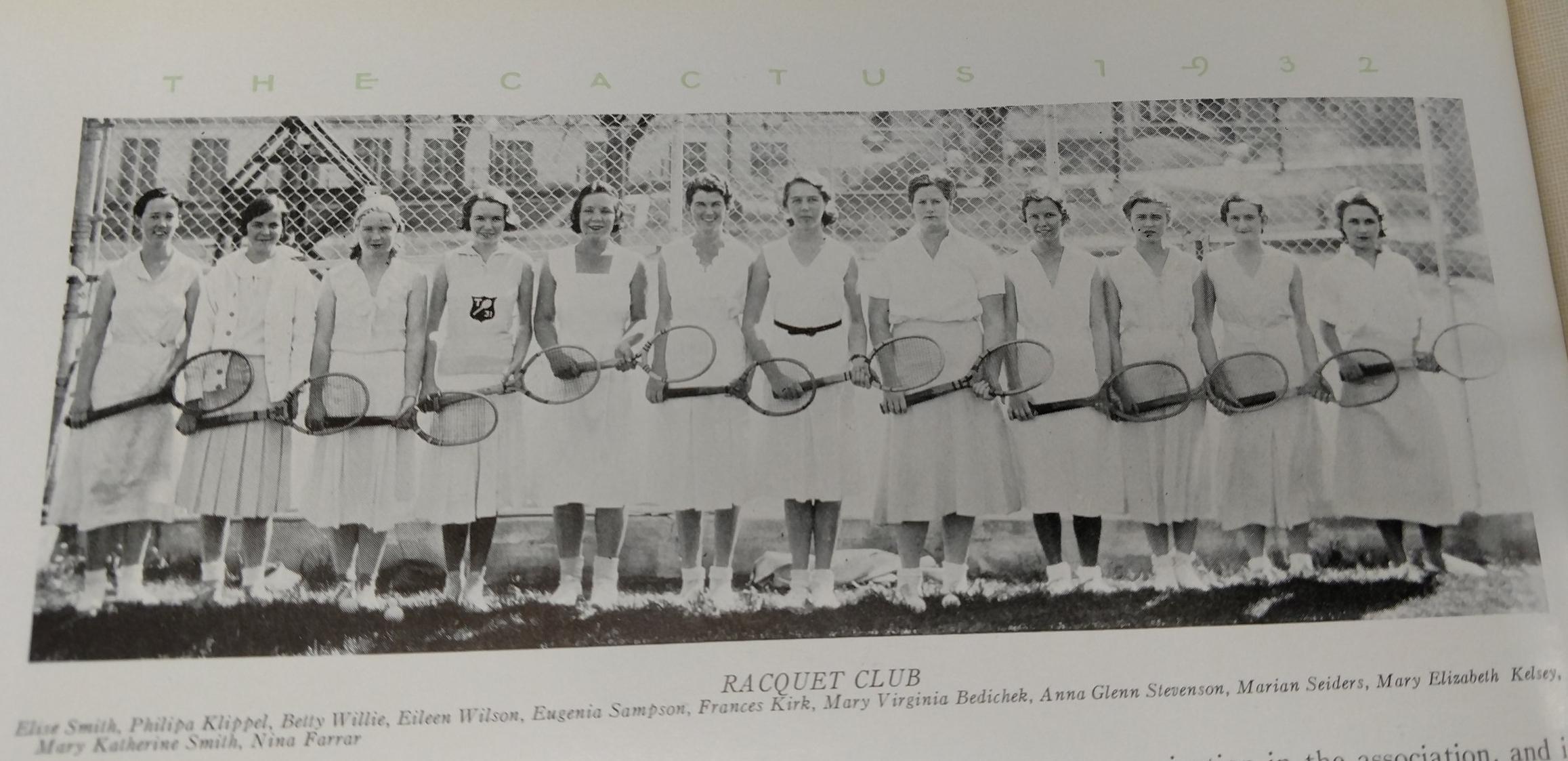 1931-1932 women tennis(1).jpg