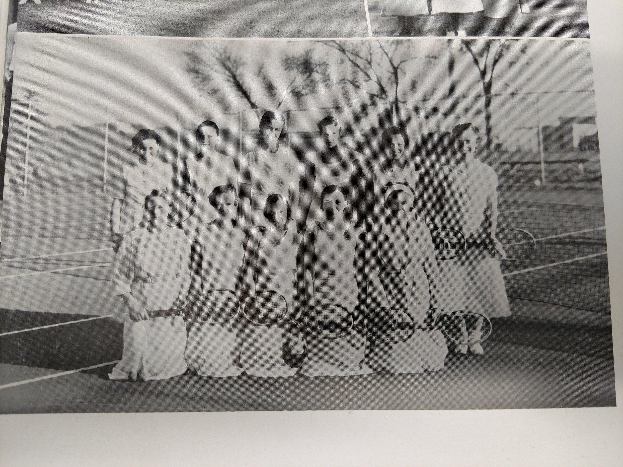 1932-1933 womens tennis (43).jpg