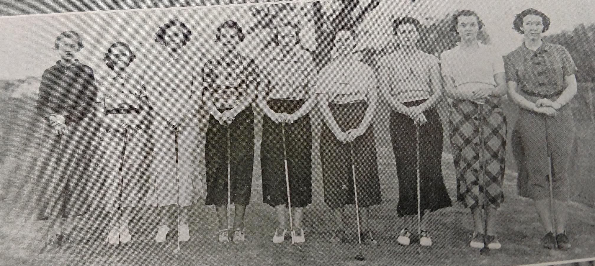 1934-1935 womens golf and tennis.jpg
