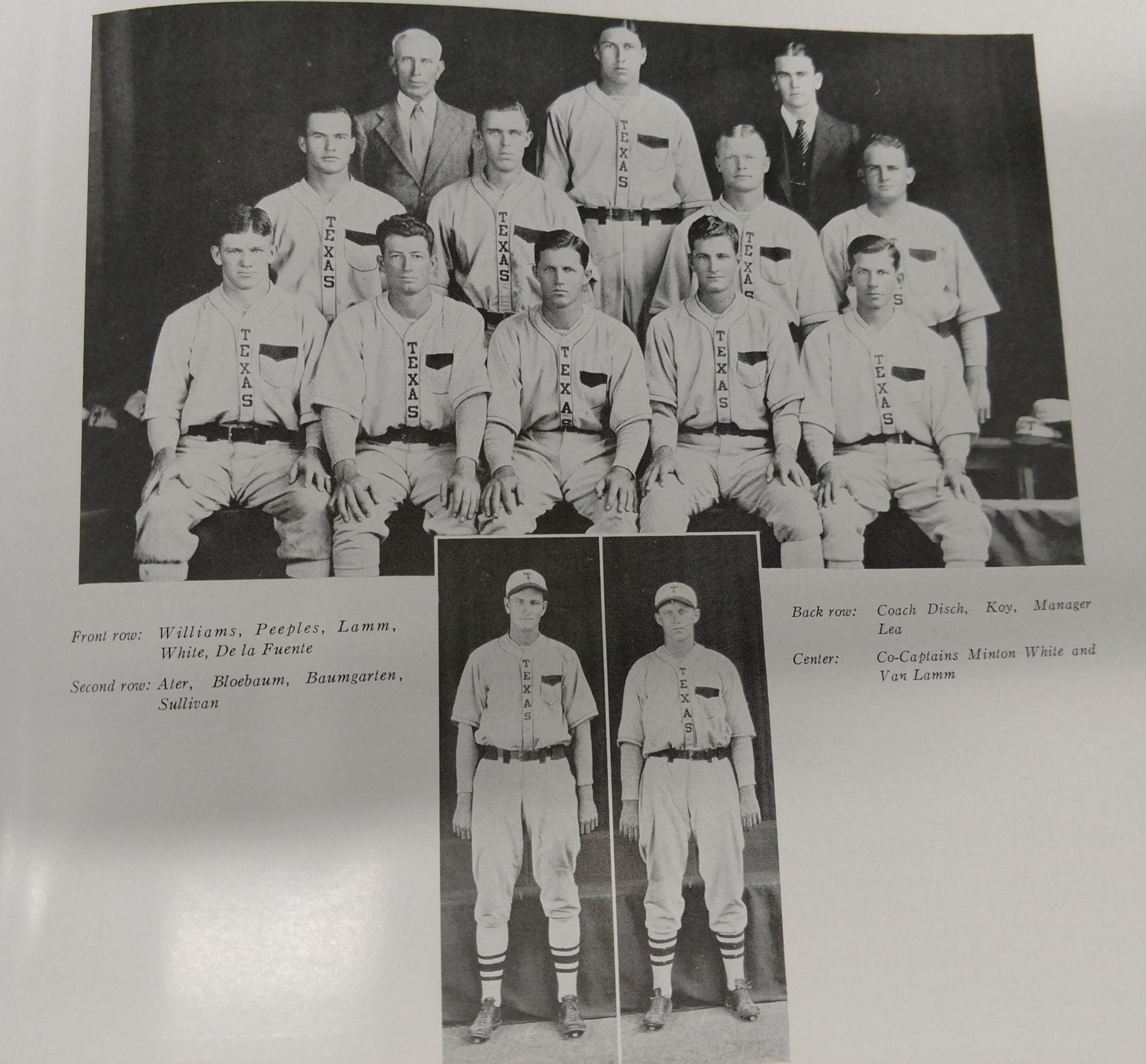 1931-1932 baseball(17).jpg