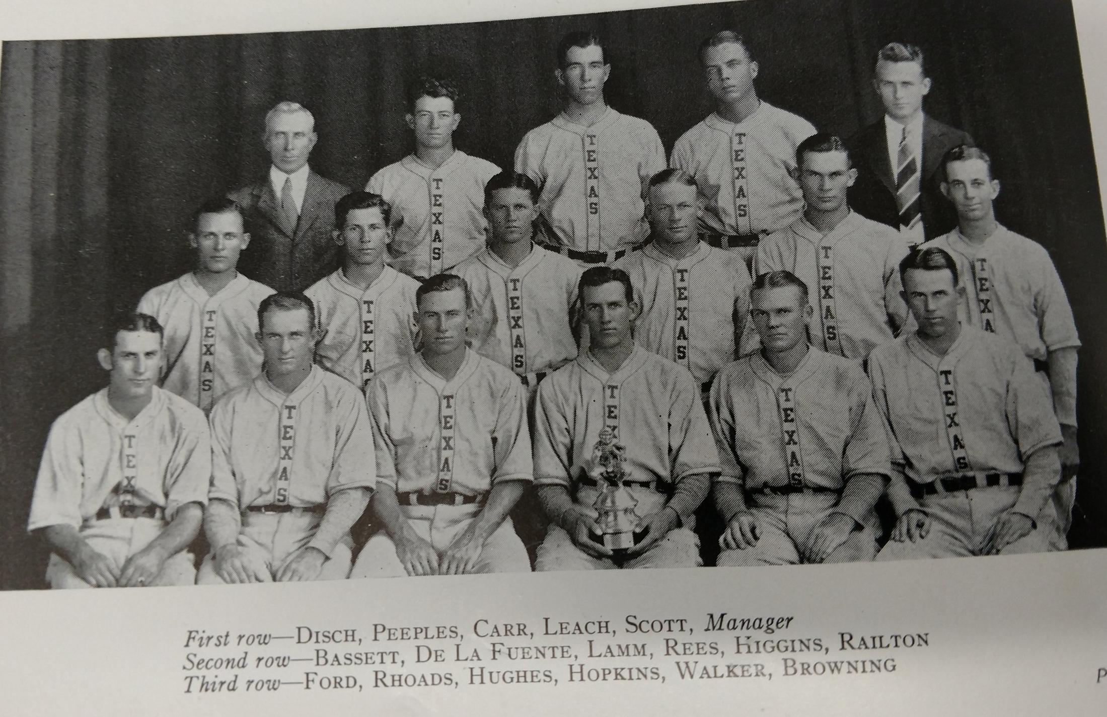 1929-1930 baseball (4).jpg