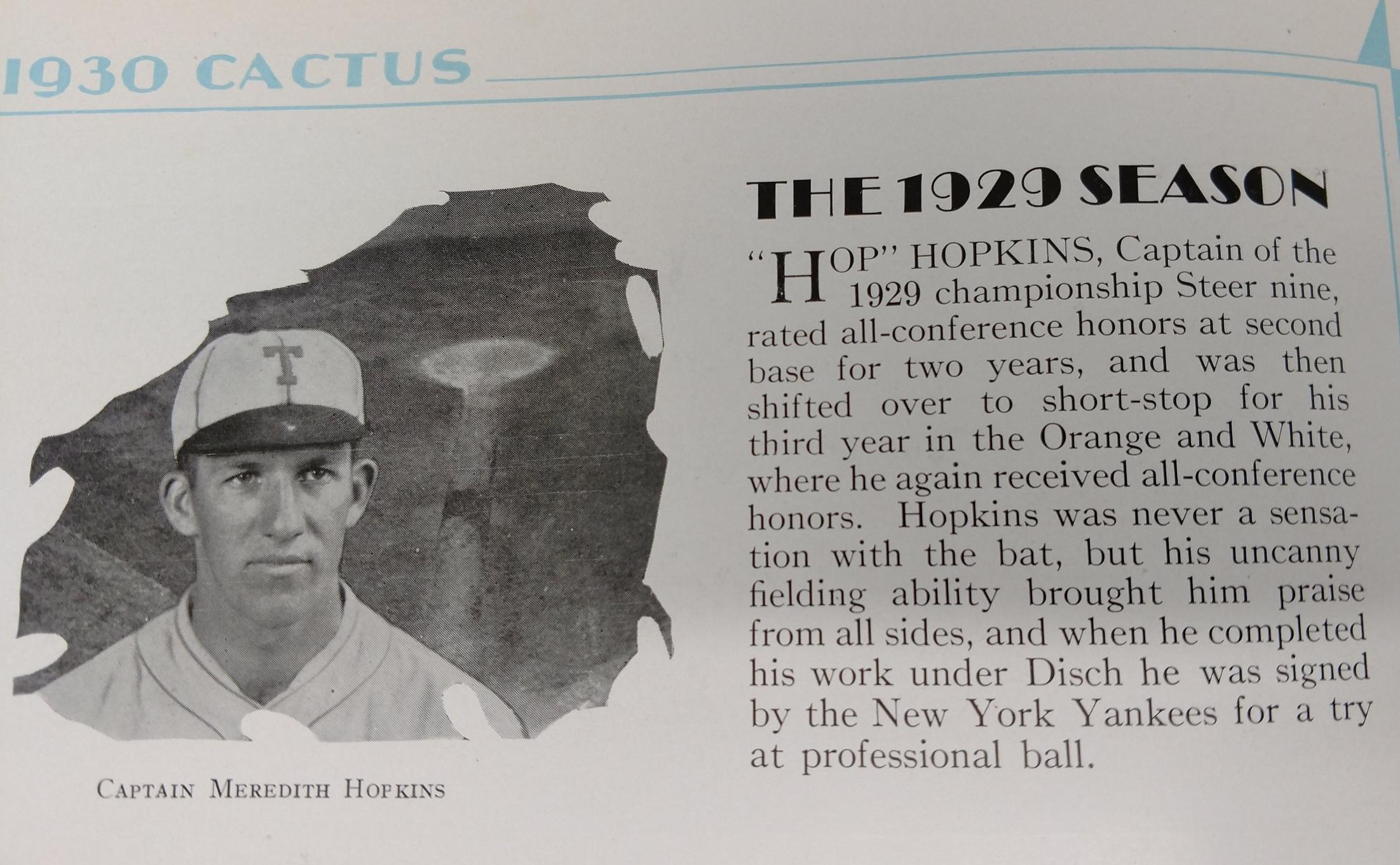 1929-1930 baseball.jpg