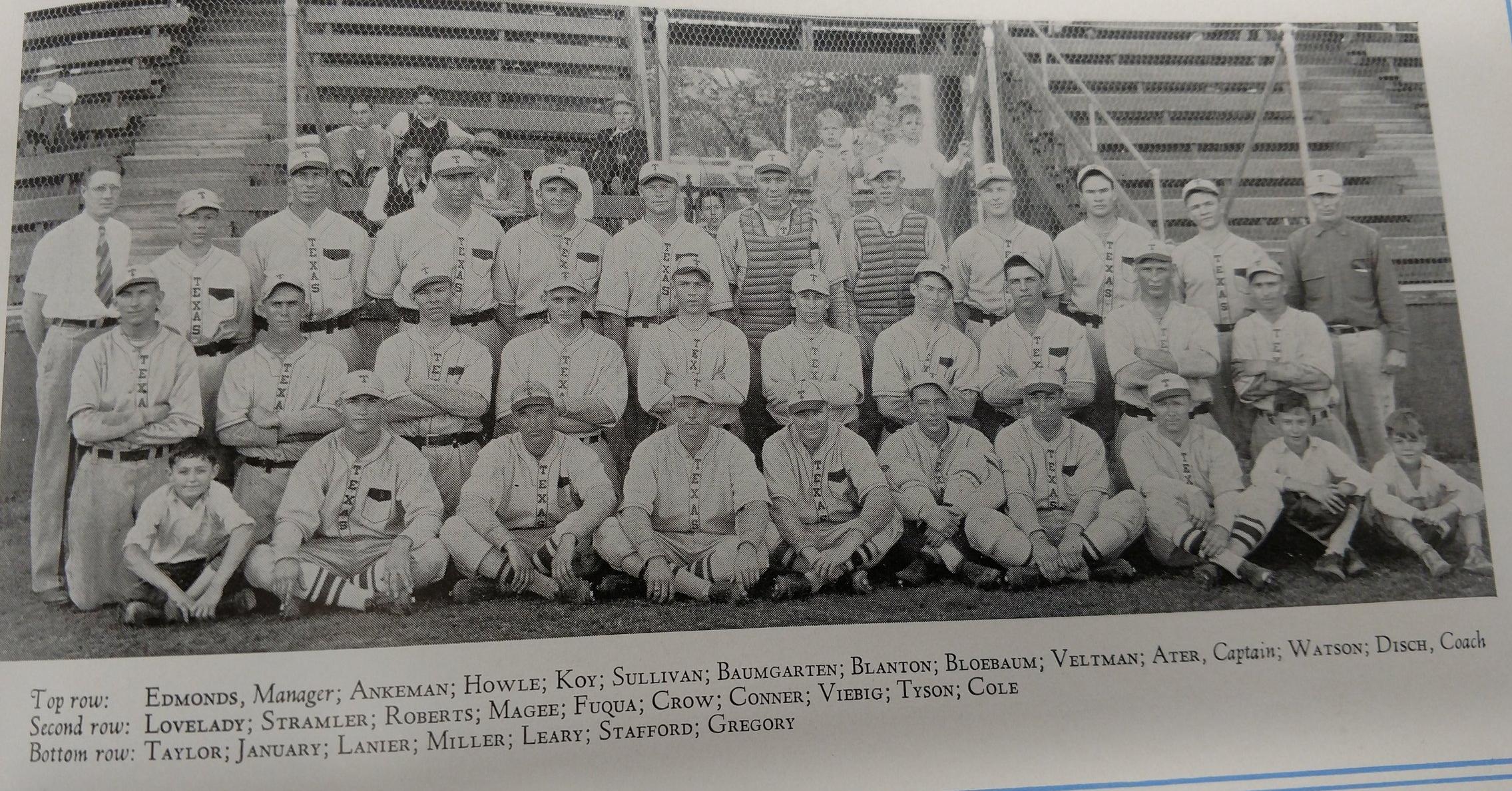 1932-1933 baseball (56).jpg