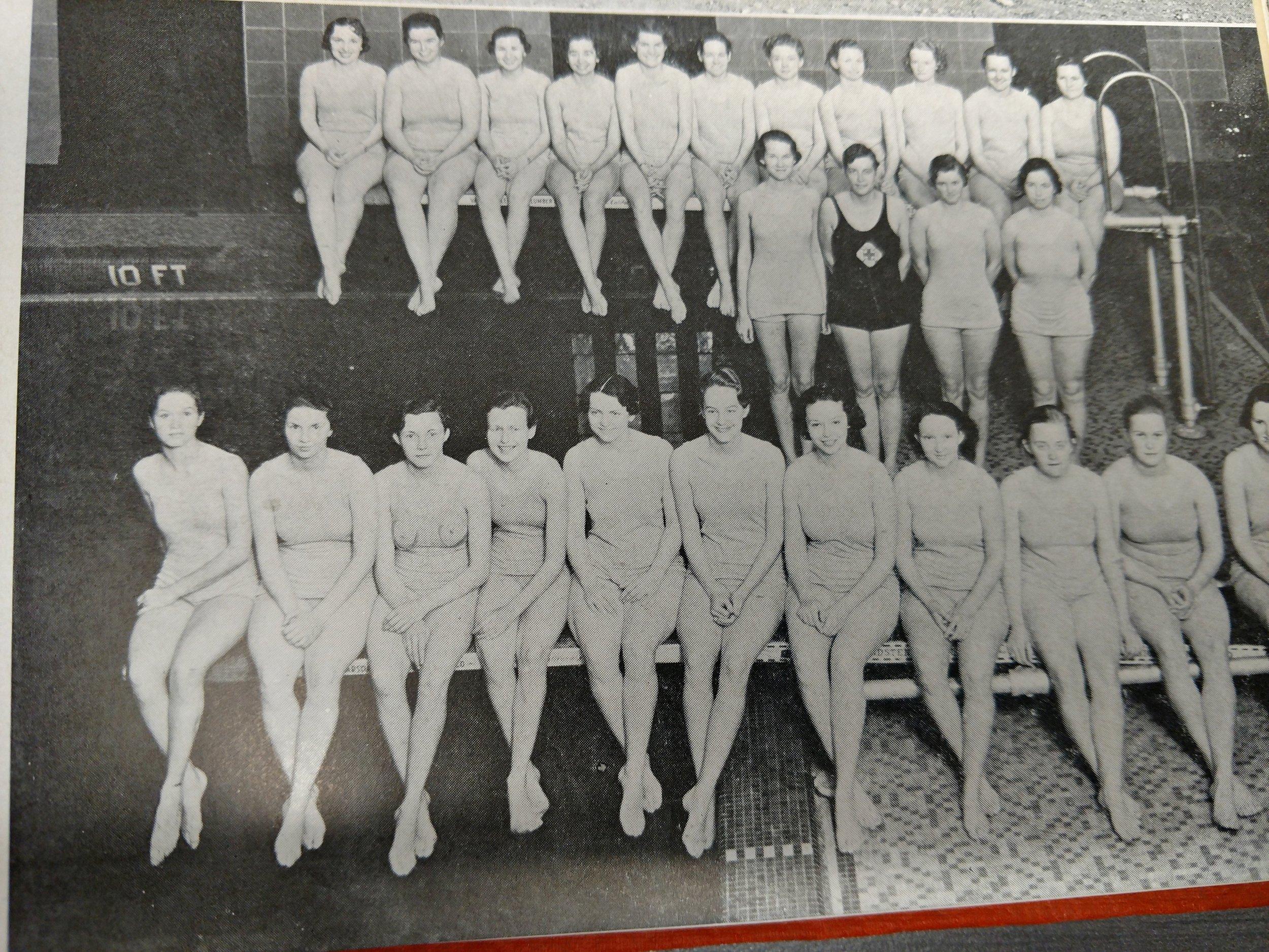 Copy of 1935