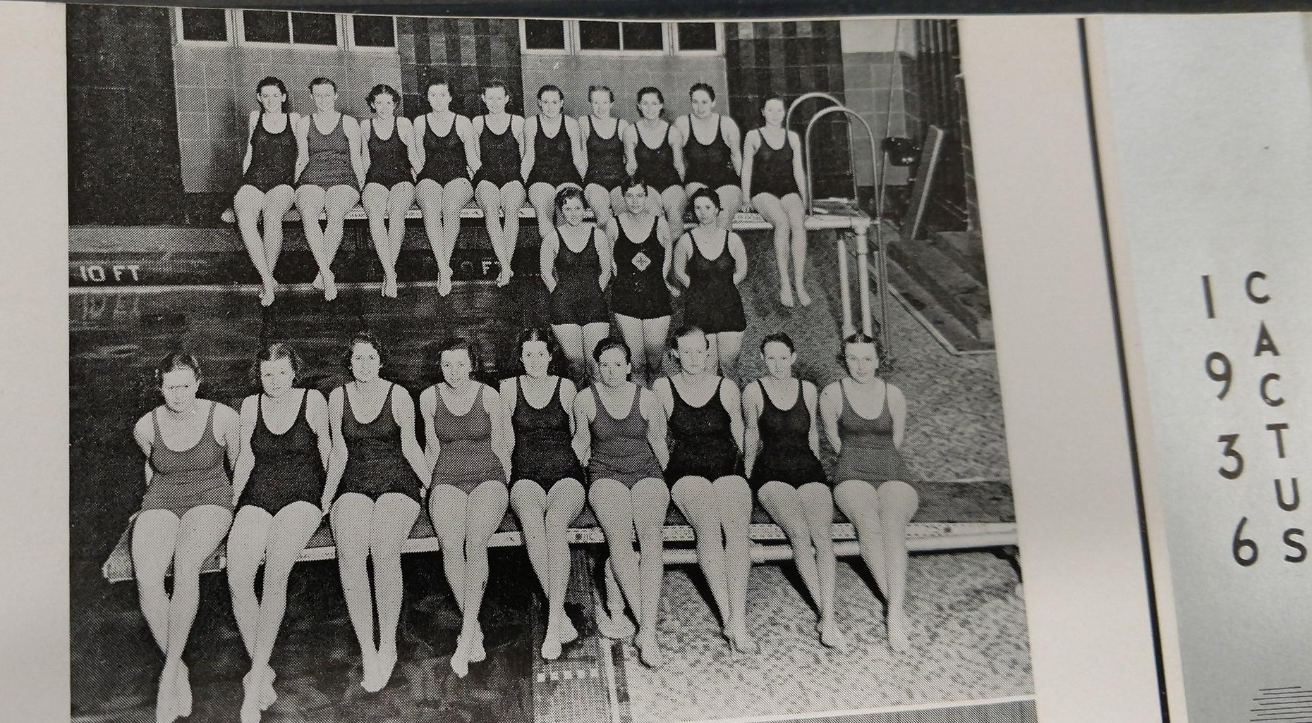 Copy of 1936