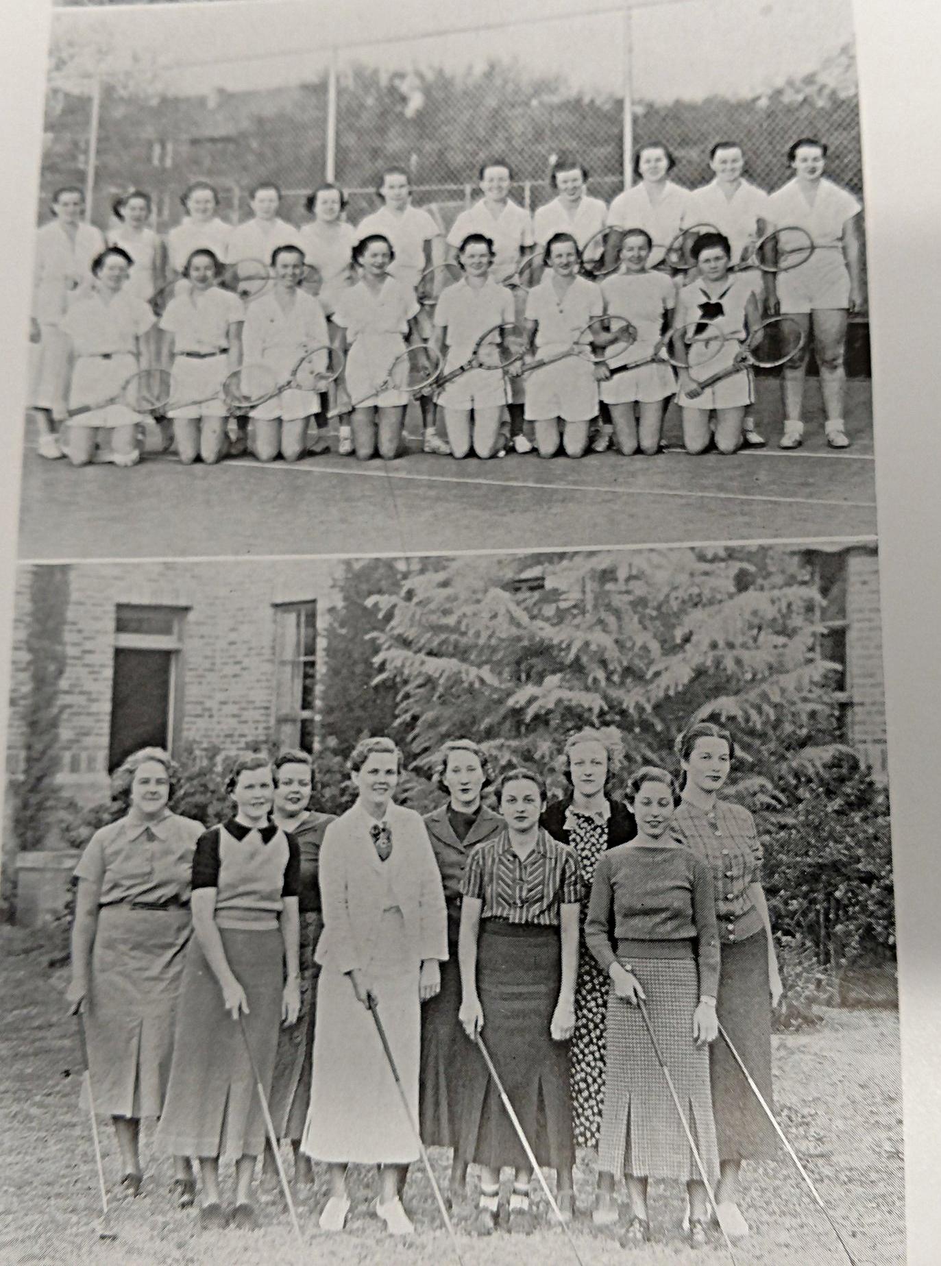 1935- 1936 (38).jpg