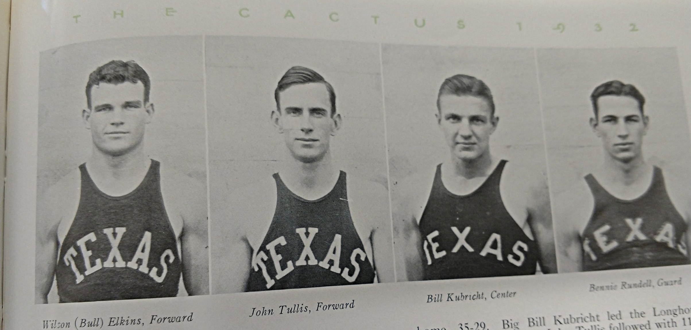 1931-1932 basketball (11).jpg