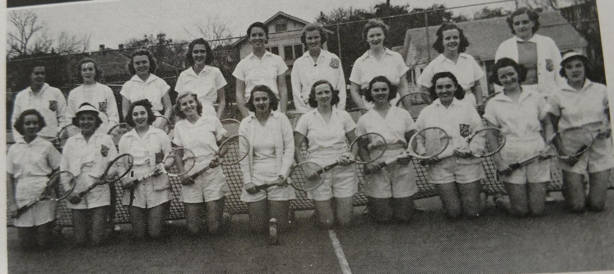 1937, 1938 WOMEN (11).jpg