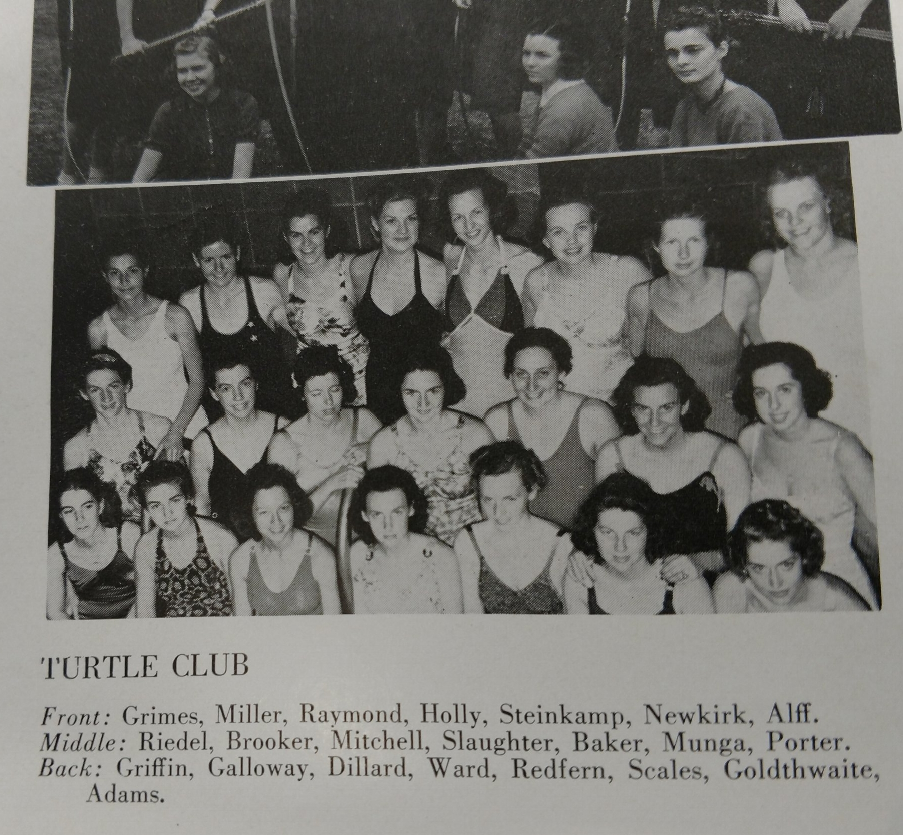 1937, 1938 WOMEN (12).jpg