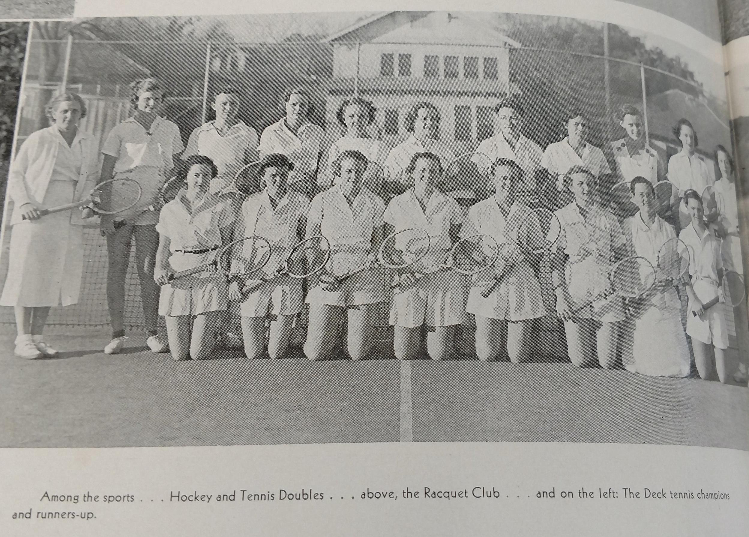 1936 WOMEN (1).jpg