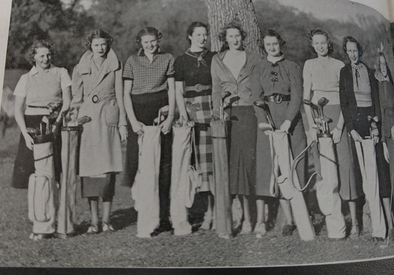 1936 WOMEN (2).jpg