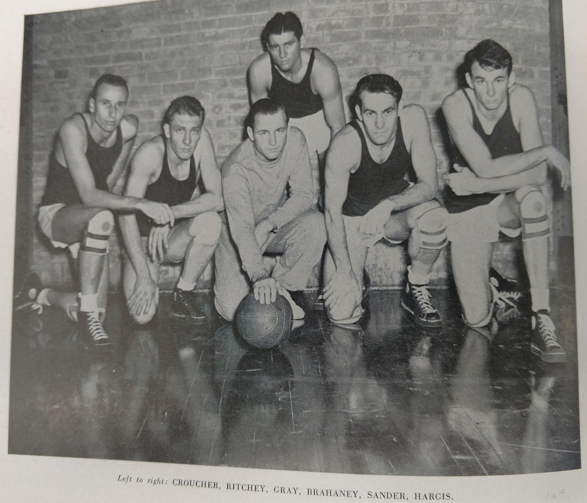 basketball 1941 basketball (16).jpg