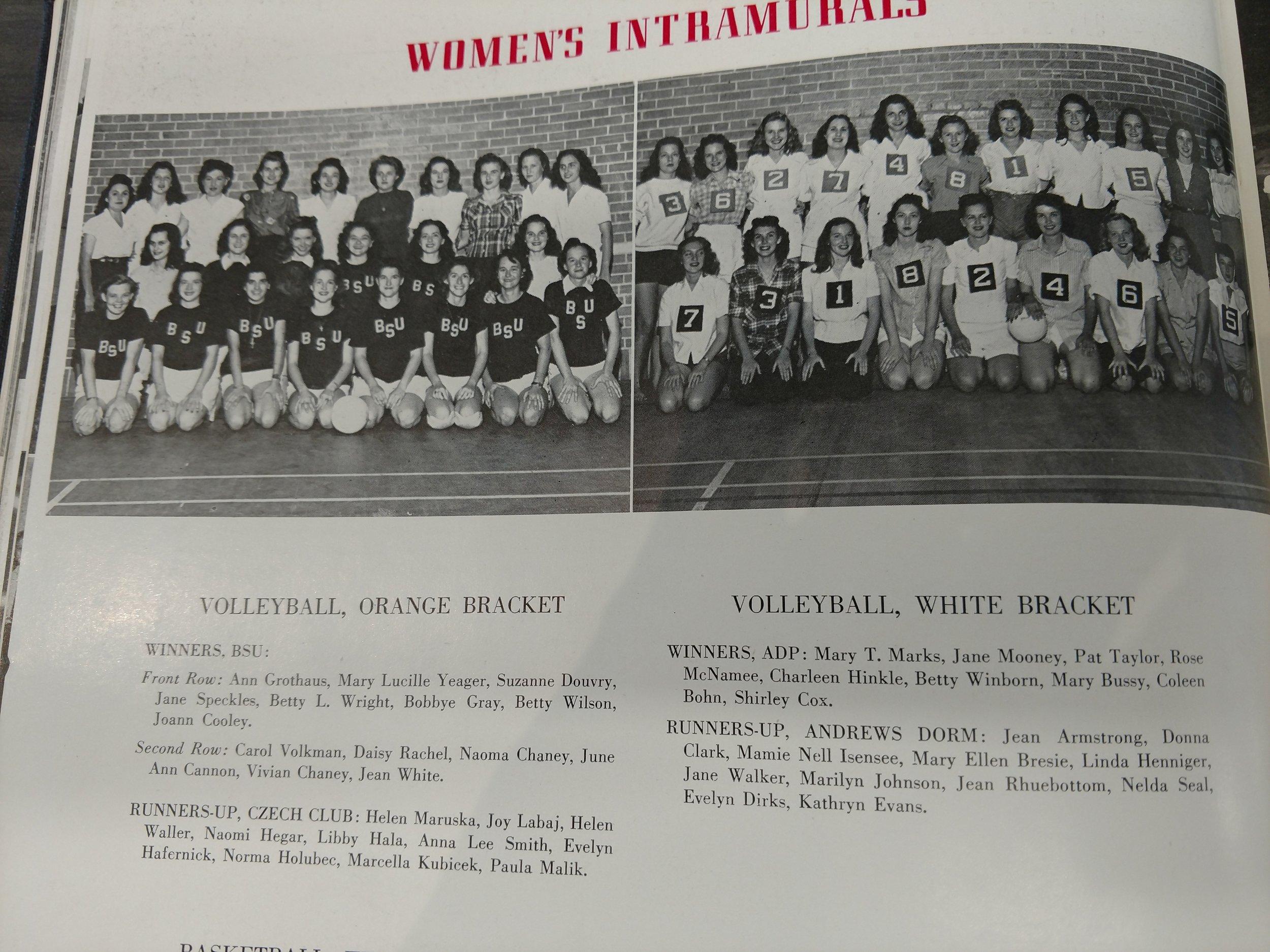 Women 1946 1947 (66).jpg