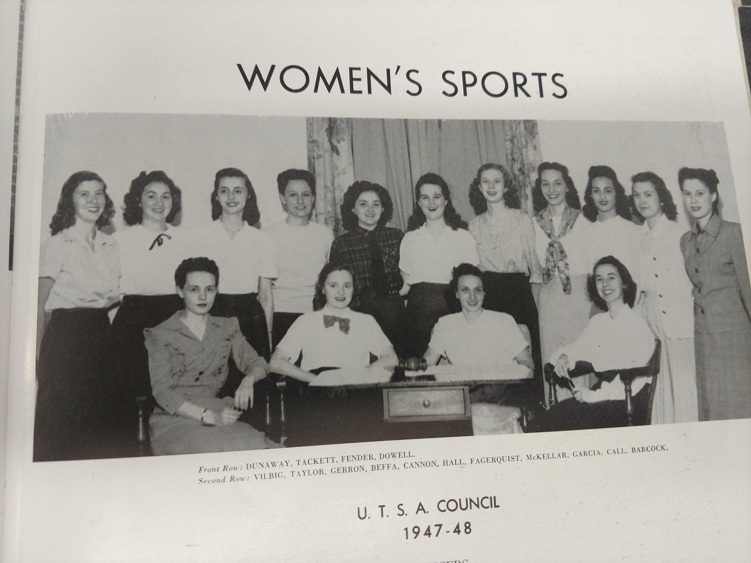 Women 1946 1947 (69).jpg
