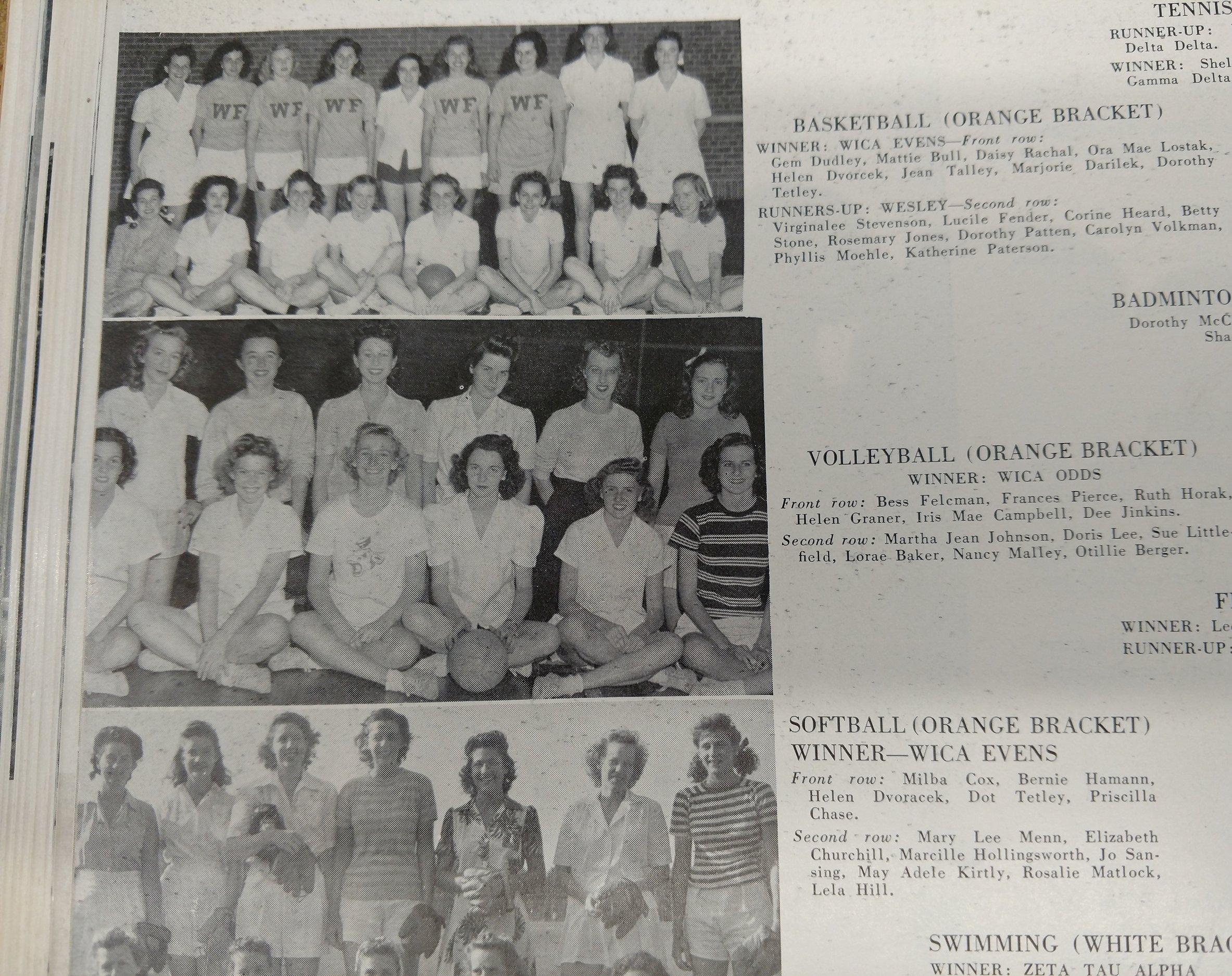 Women 1944 1945 (2).jpg