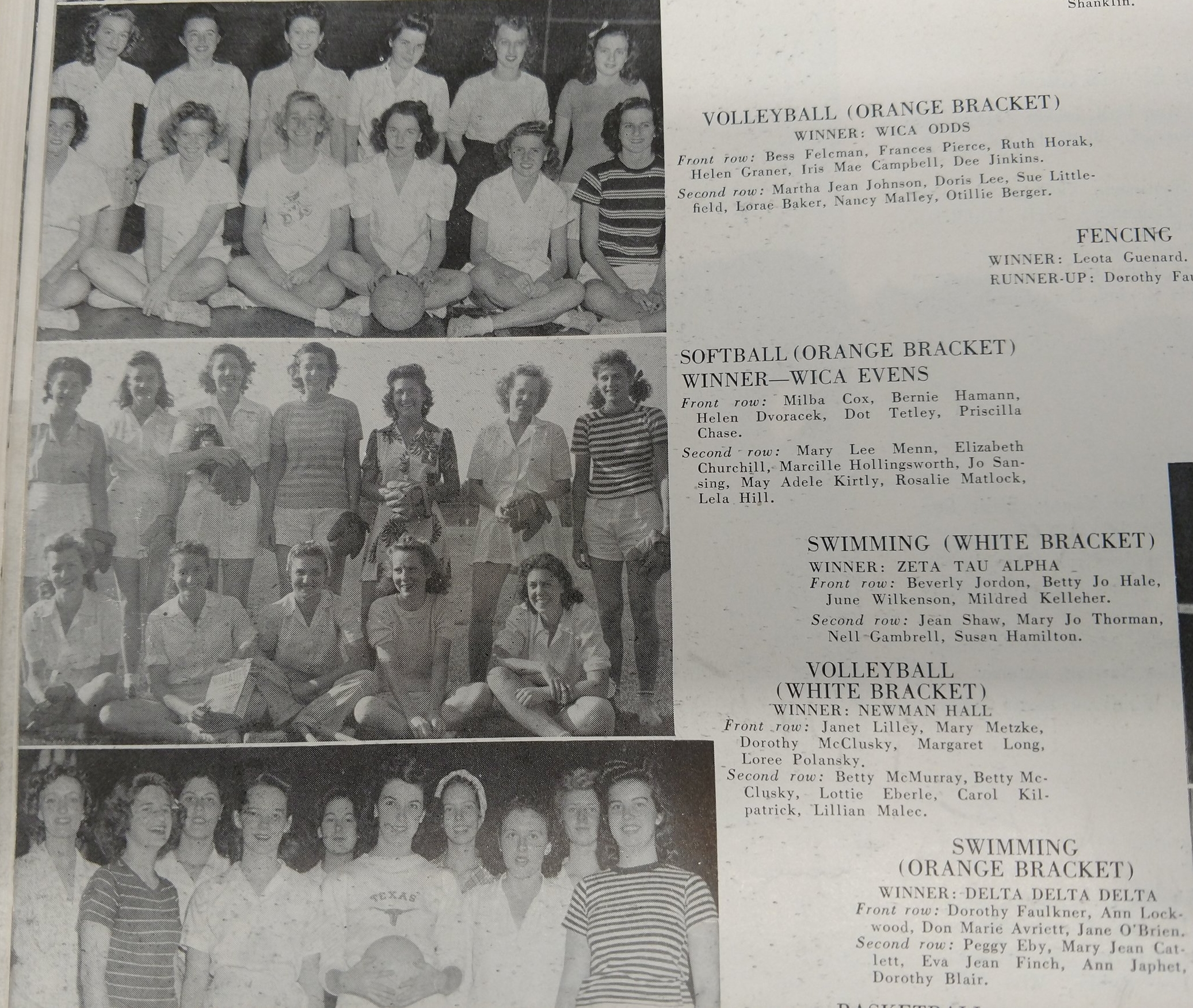 Women 1944 1945 (3).jpg