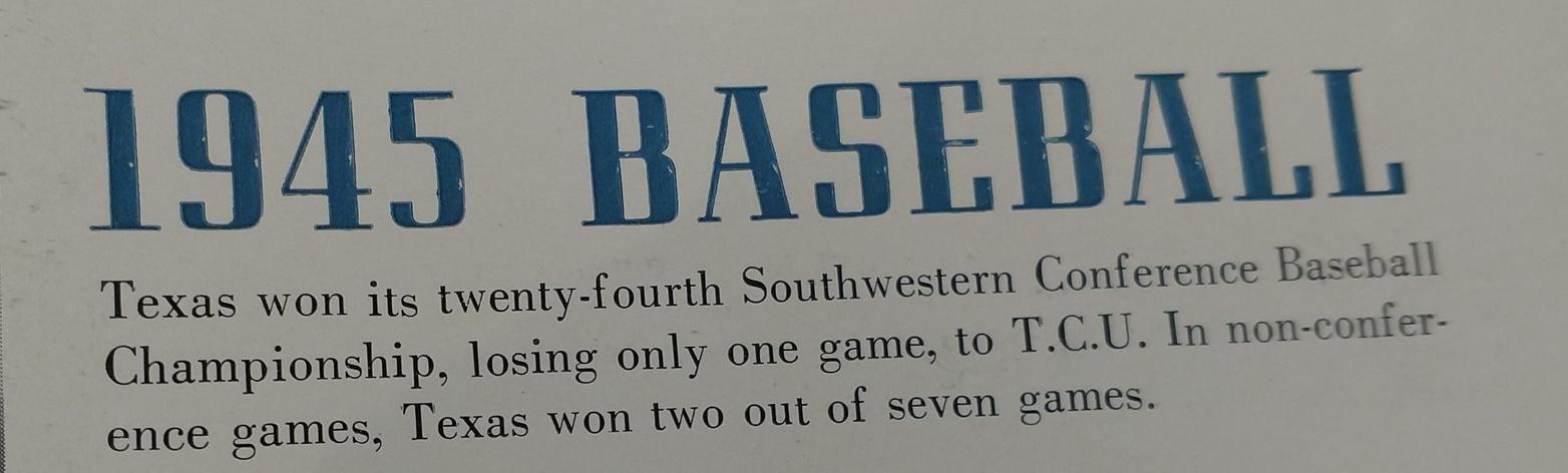 Baseball  1945 (48).jpg