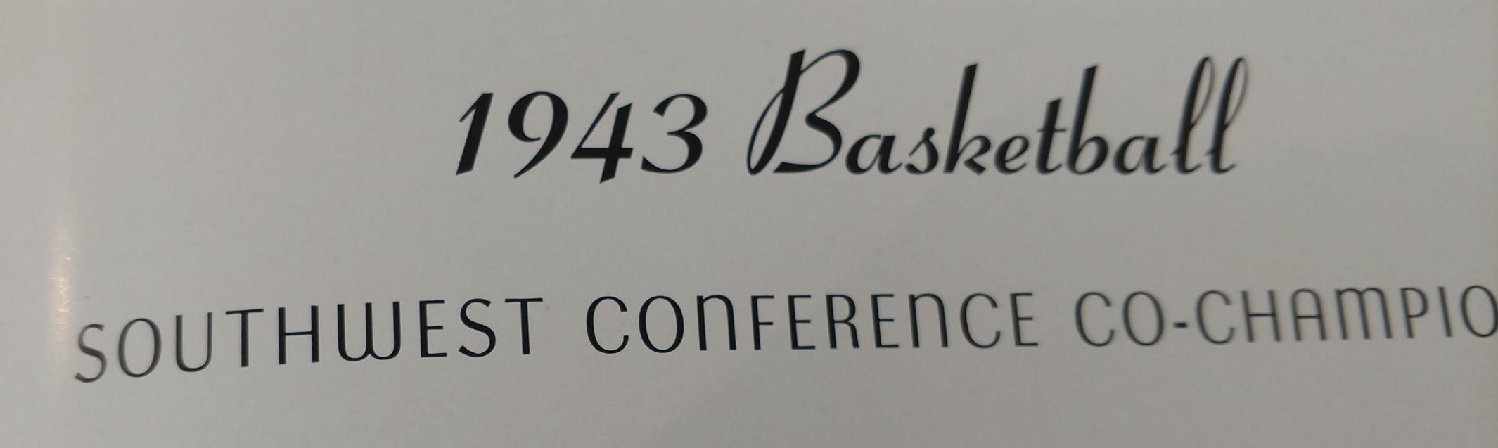 Basketball 1942-1943 (6).jpg