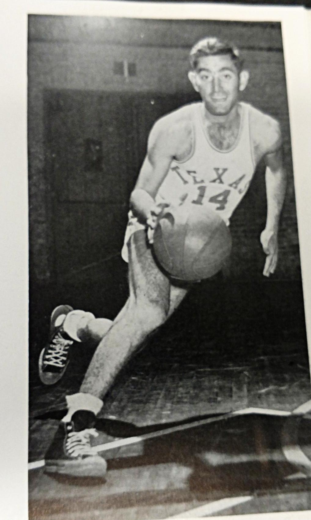 Sidney Zomlefer