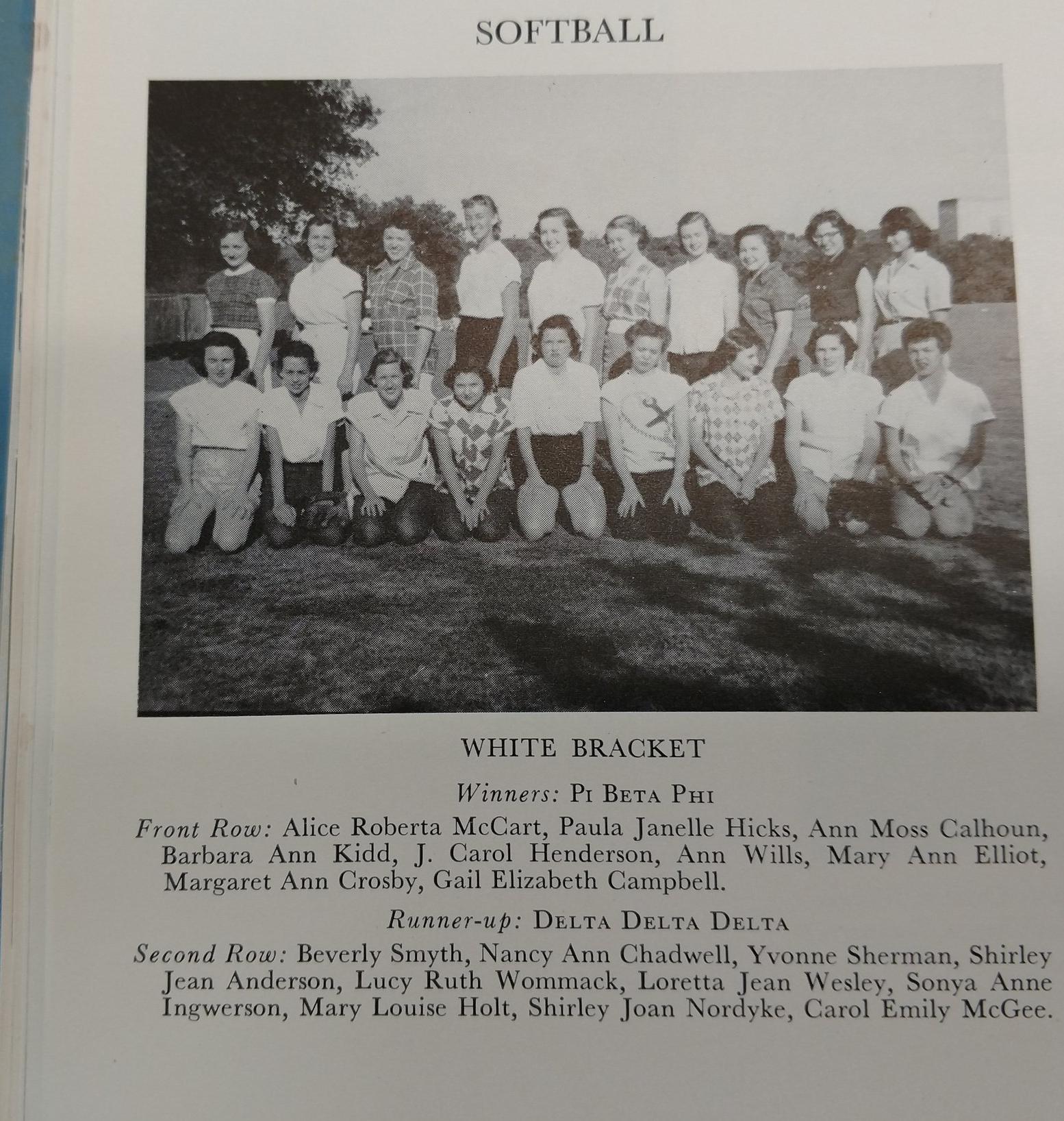 Women 1952  (2).jpg