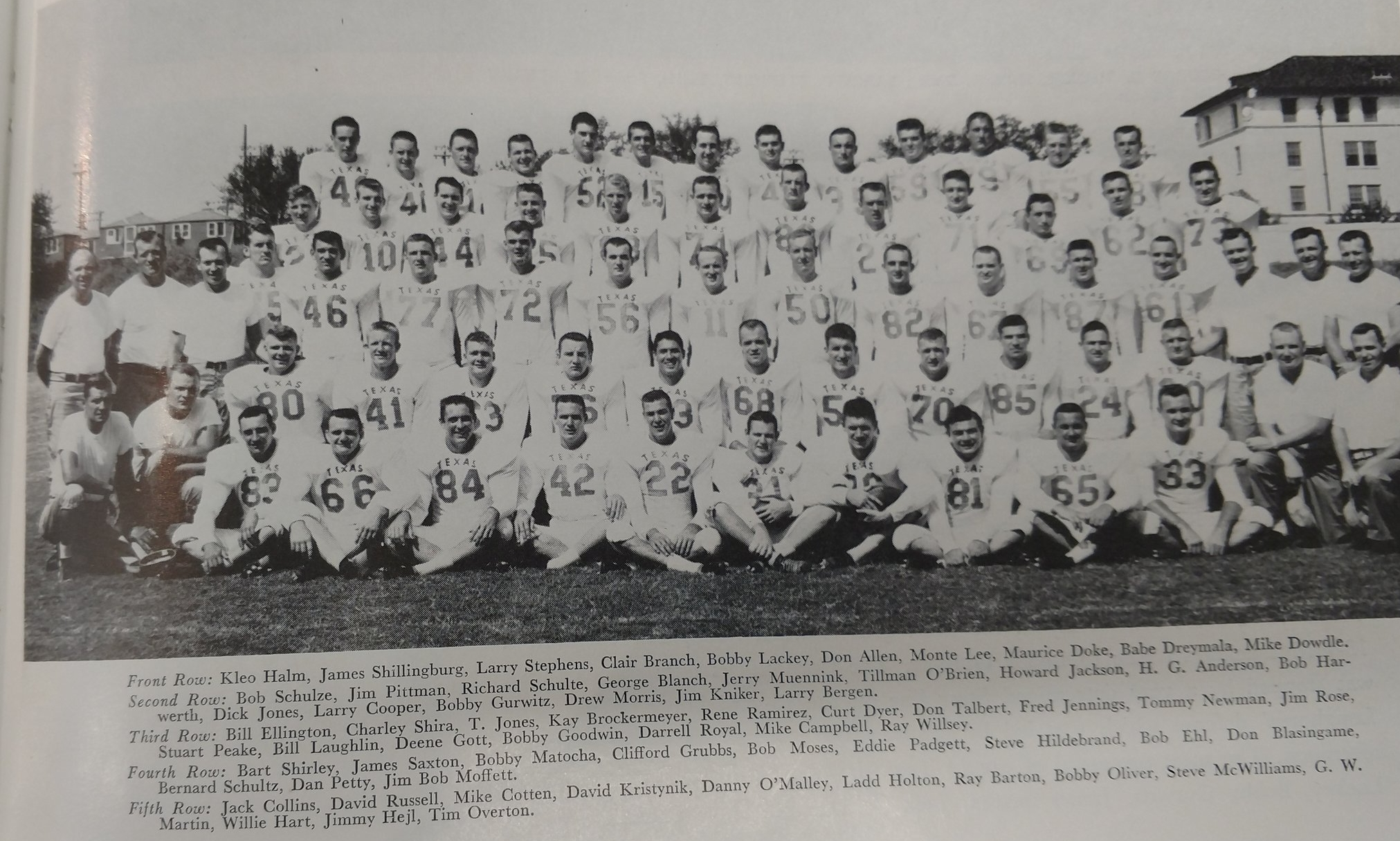 1960 (3).jpg