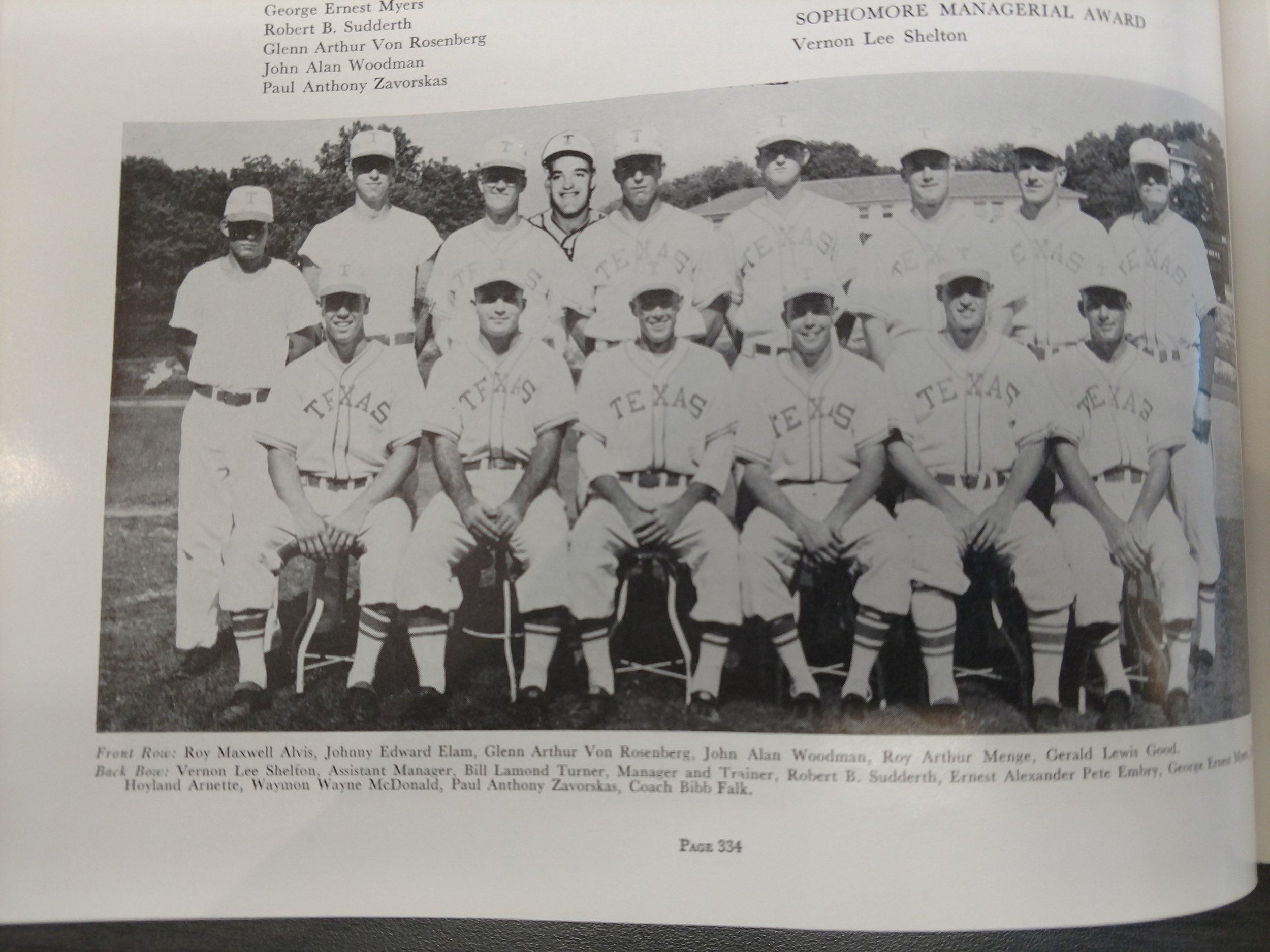 Baseball 1957 (6).jpg