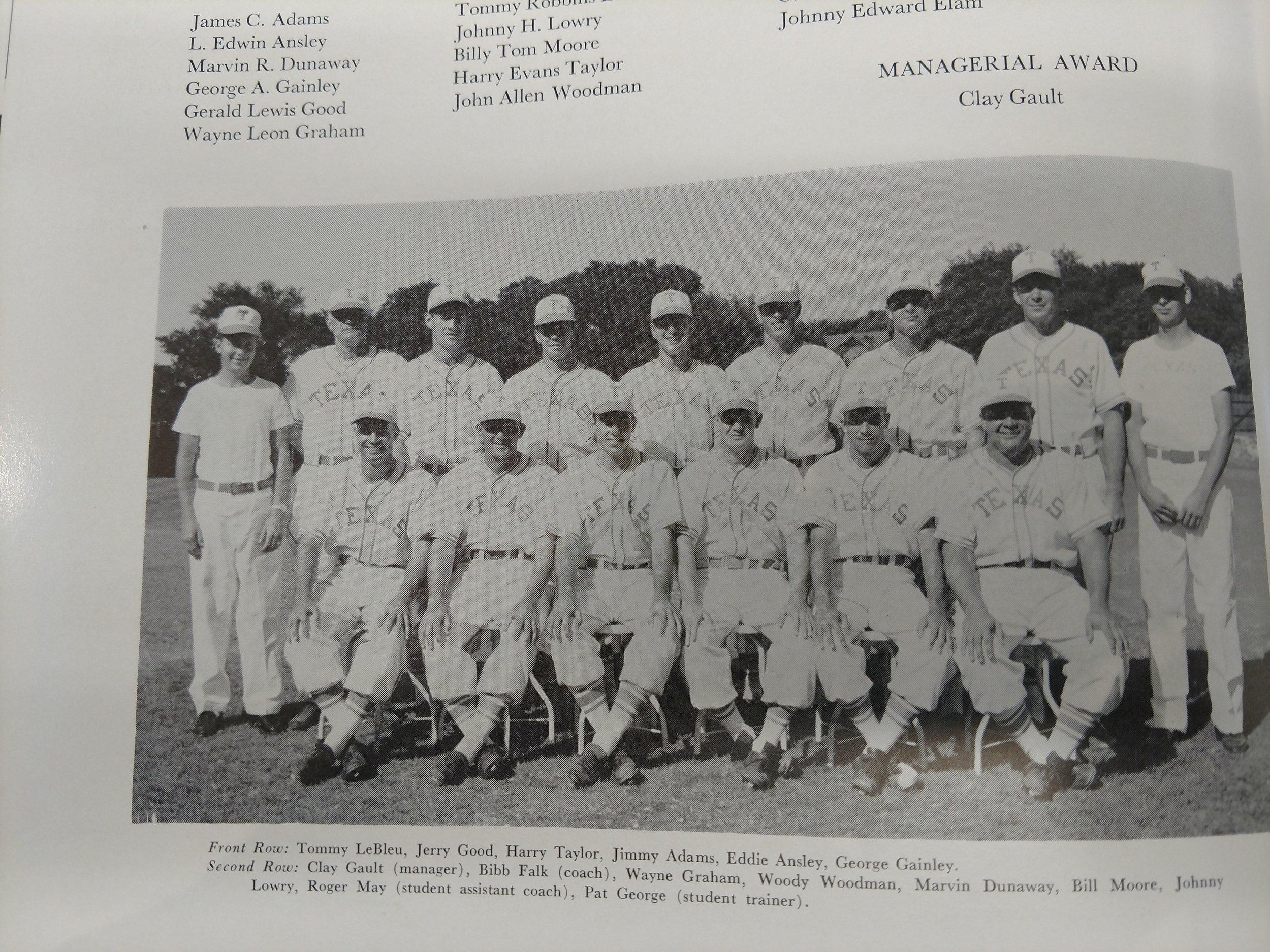 Baseball 1956 (36).jpg