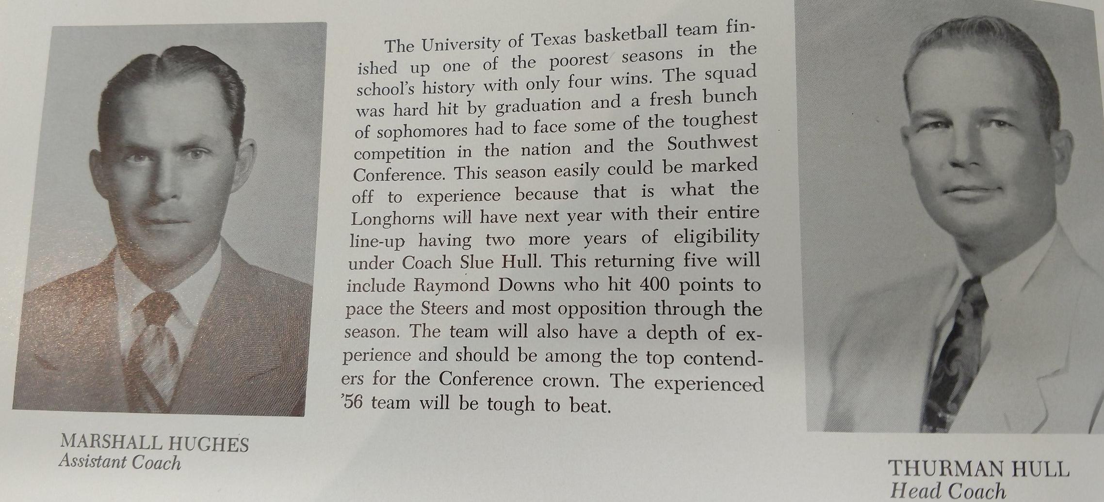 Basketball 1955 (29).jpg